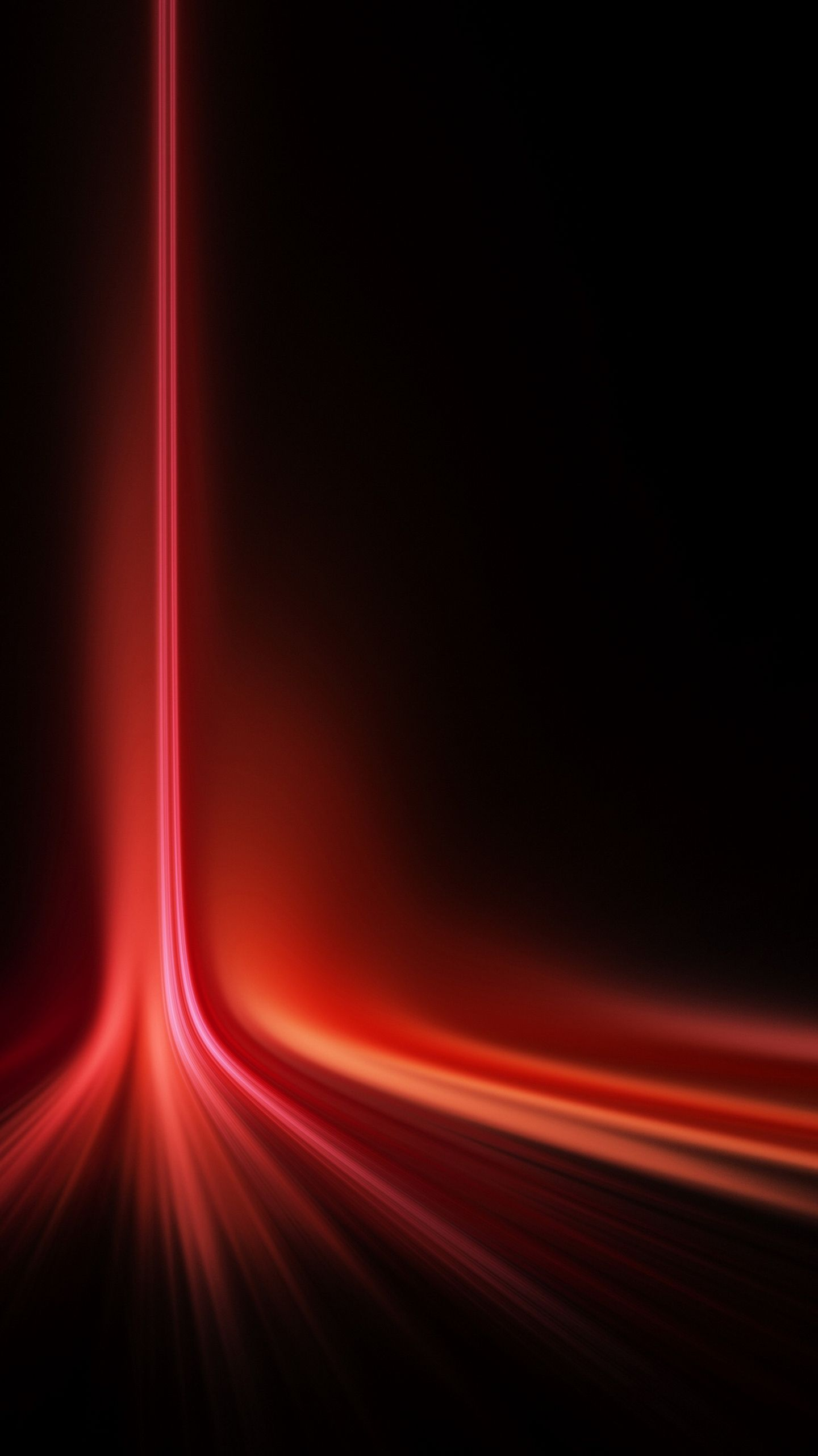 Red Samsung Galaxy Wallpapers Top Free Red Samsung Galaxy Backgrounds Wallpaperaccess
