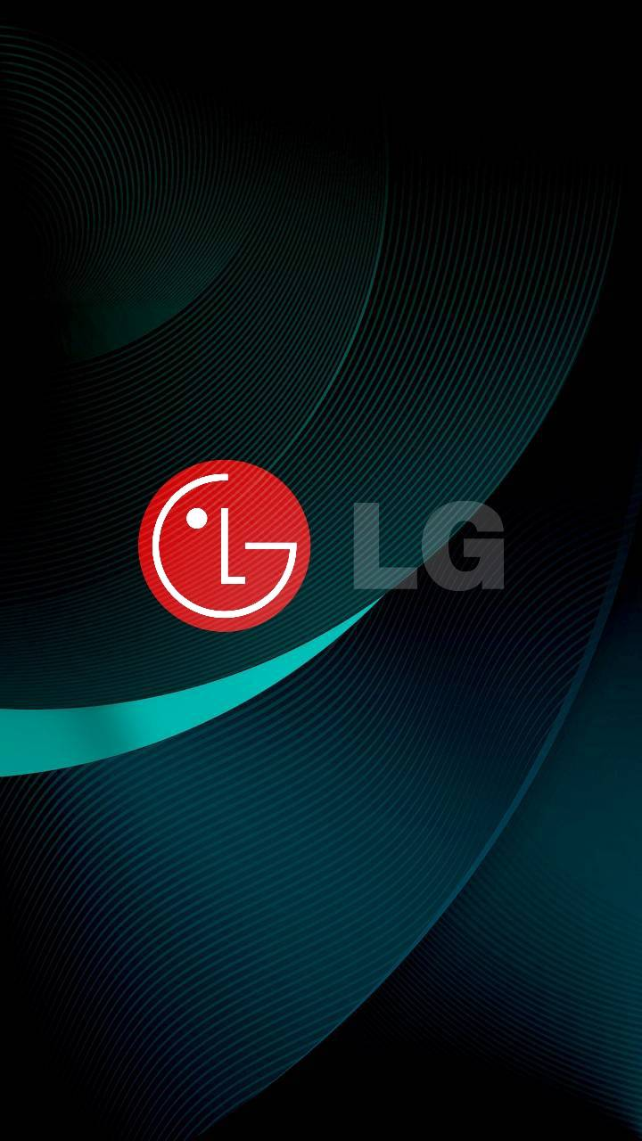 LG Wallpapers - Top Free LG Backgrounds