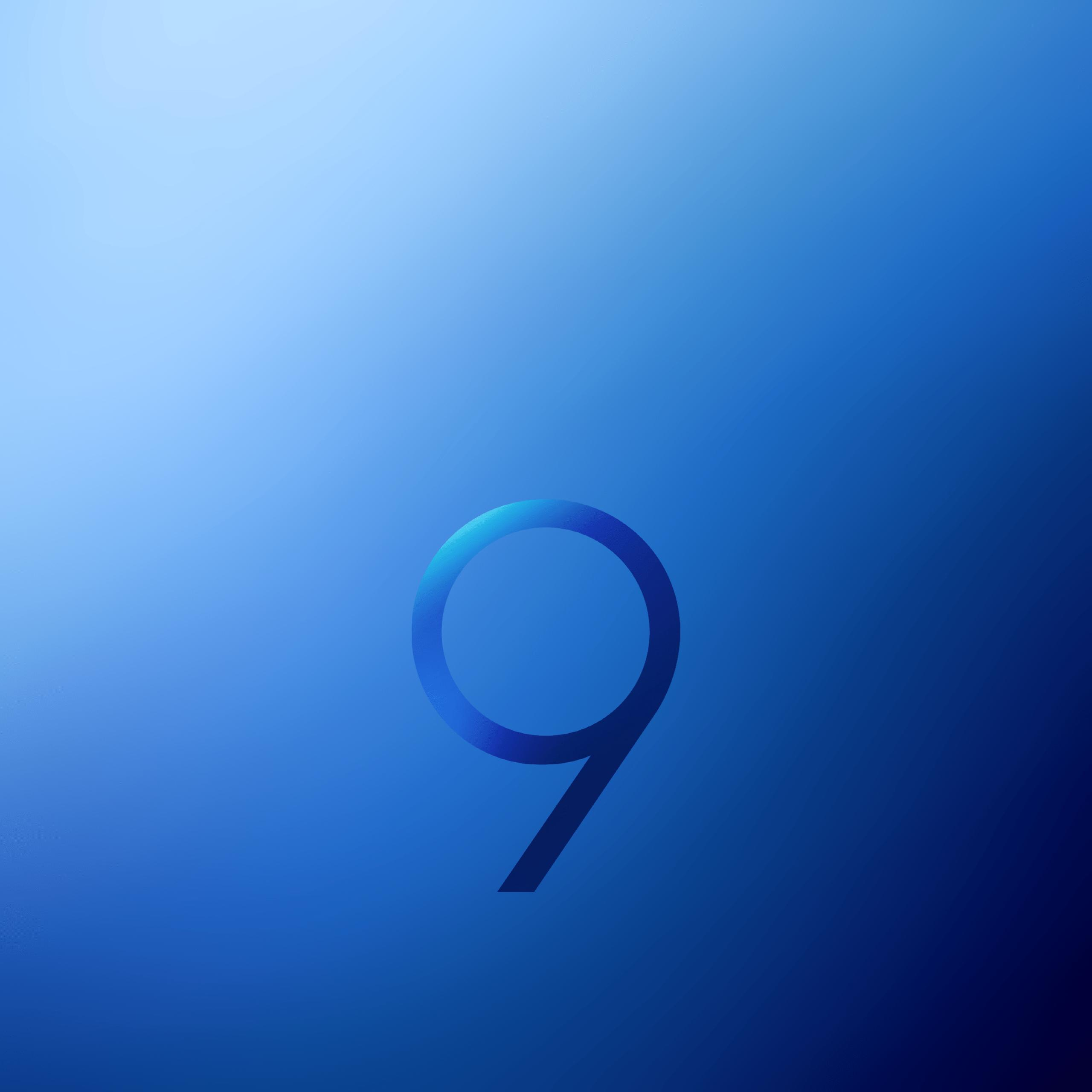 Samsung Galaxy S9 Plus Wallpapers Top Free Samsung Galaxy S9 Plus Backgrounds Wallpaperaccess