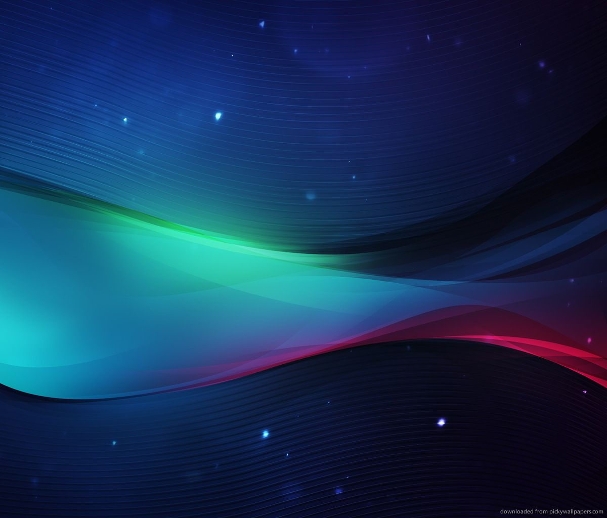 Samsung Galaxy Tablet Wallpapers Top Free Samsung Galaxy Tablet Backgrounds Wallpaperaccess