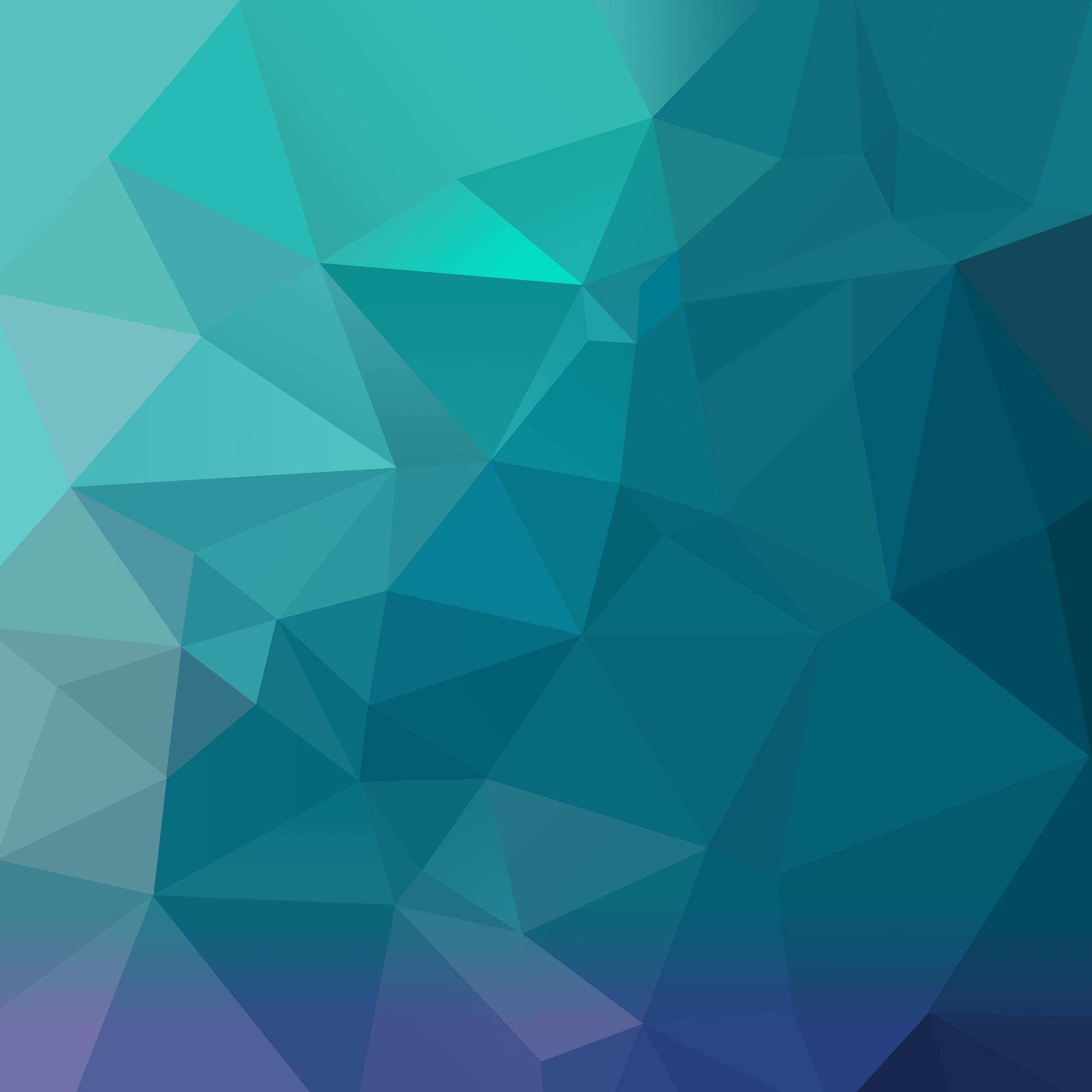 Samsung Galaxy Desktop Wallpapers Top Free Samsung Galaxy Desktop Backgrounds Wallpaperaccess