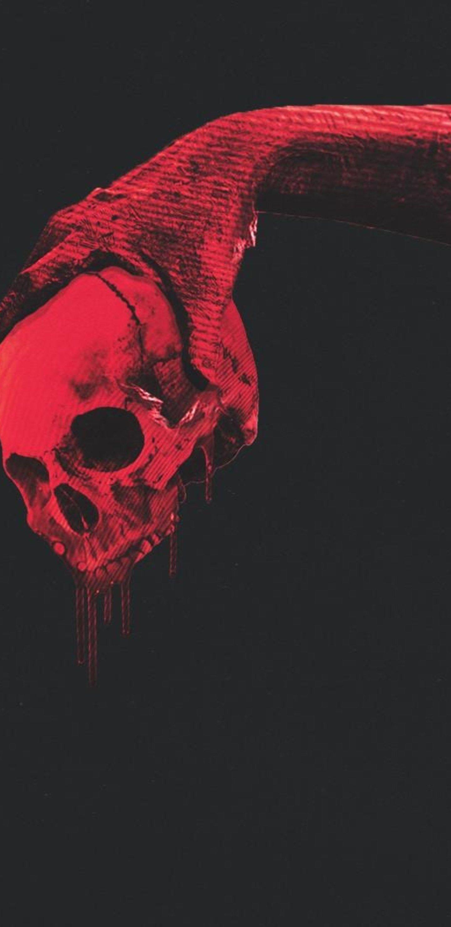 Skull Samsung Galaxy Wallpapers Top Free Skull Samsung