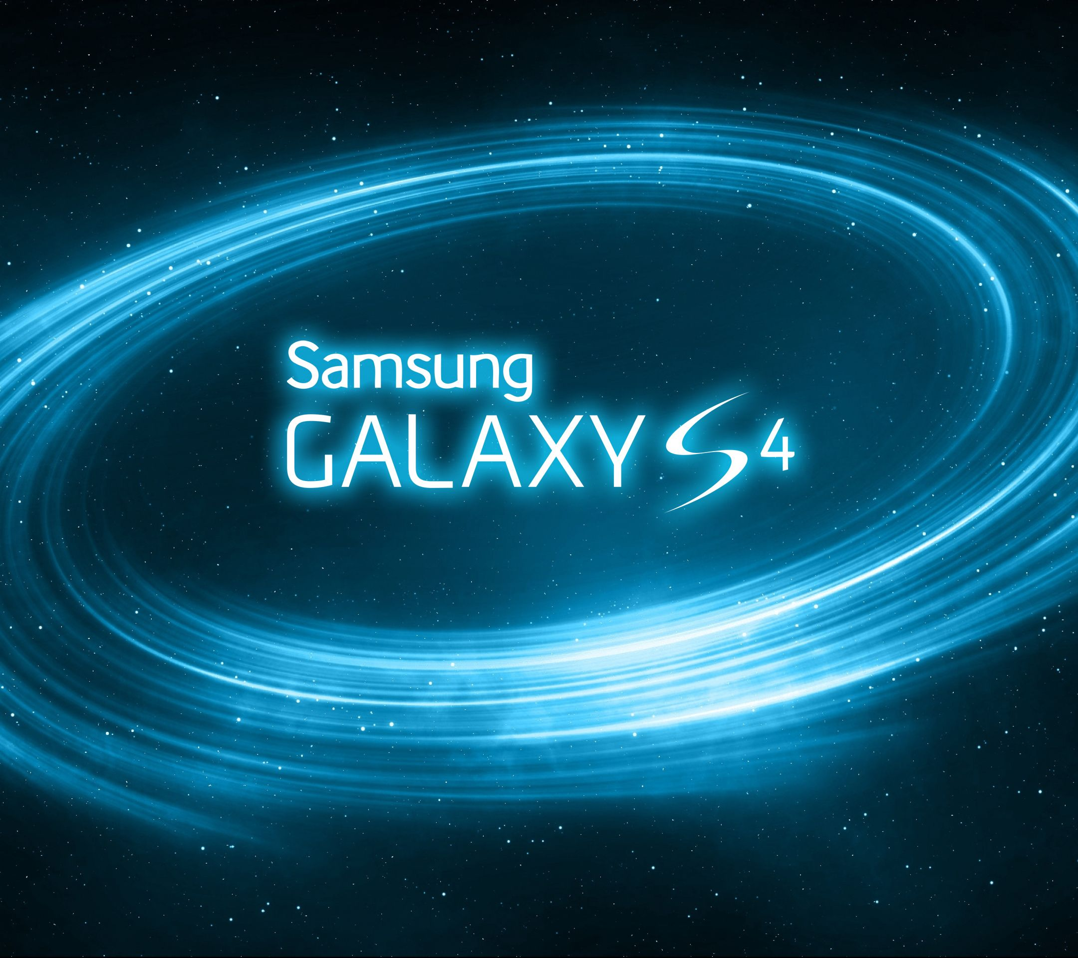 Samsung Galaxy S4 Wallpapers Top Free Samsung Galaxy S4 Backgrounds Wallpaperaccess