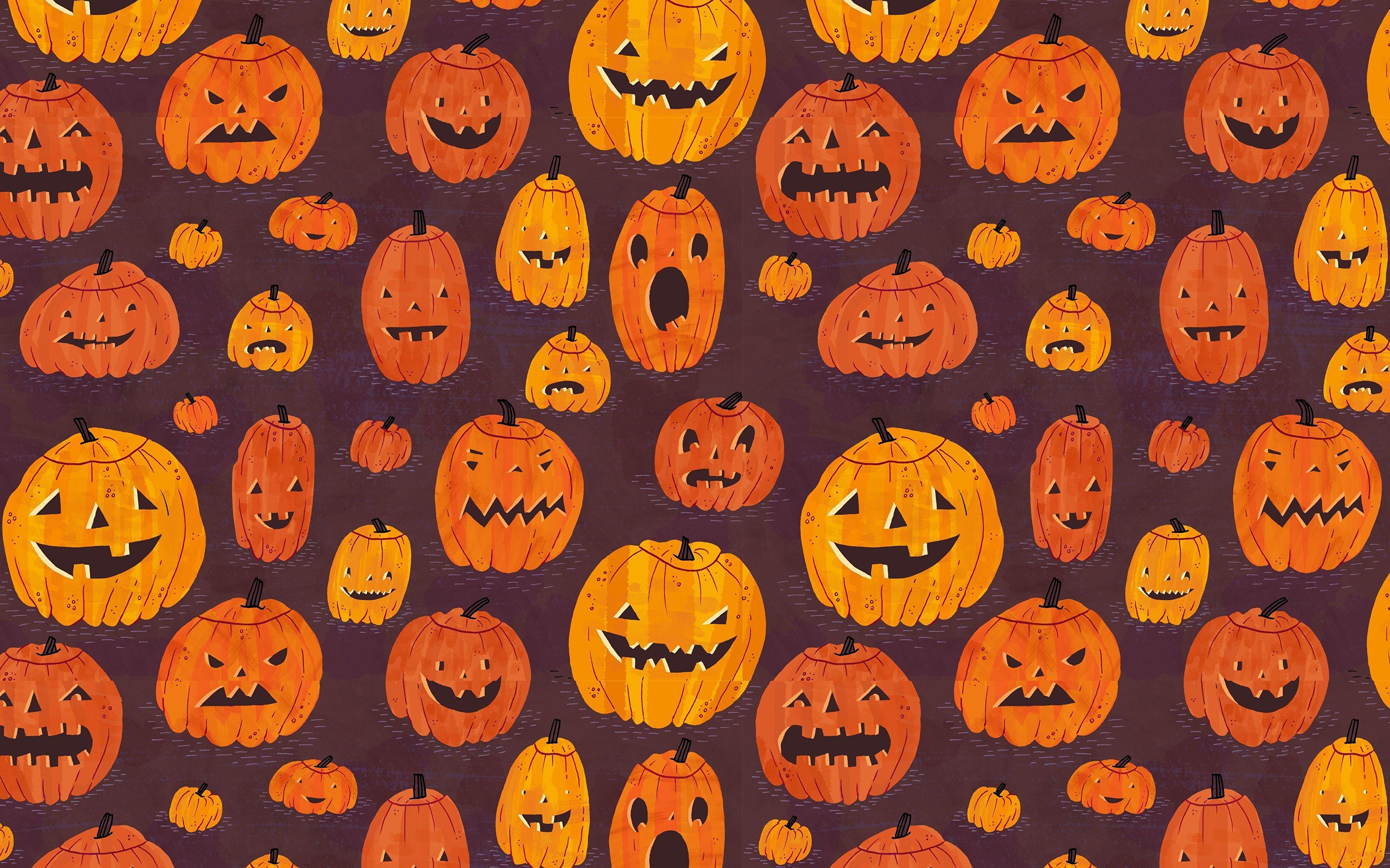Halloween Tablet Wallpapers Top Free Halloween Tablet Backgrounds Wallpaperaccess