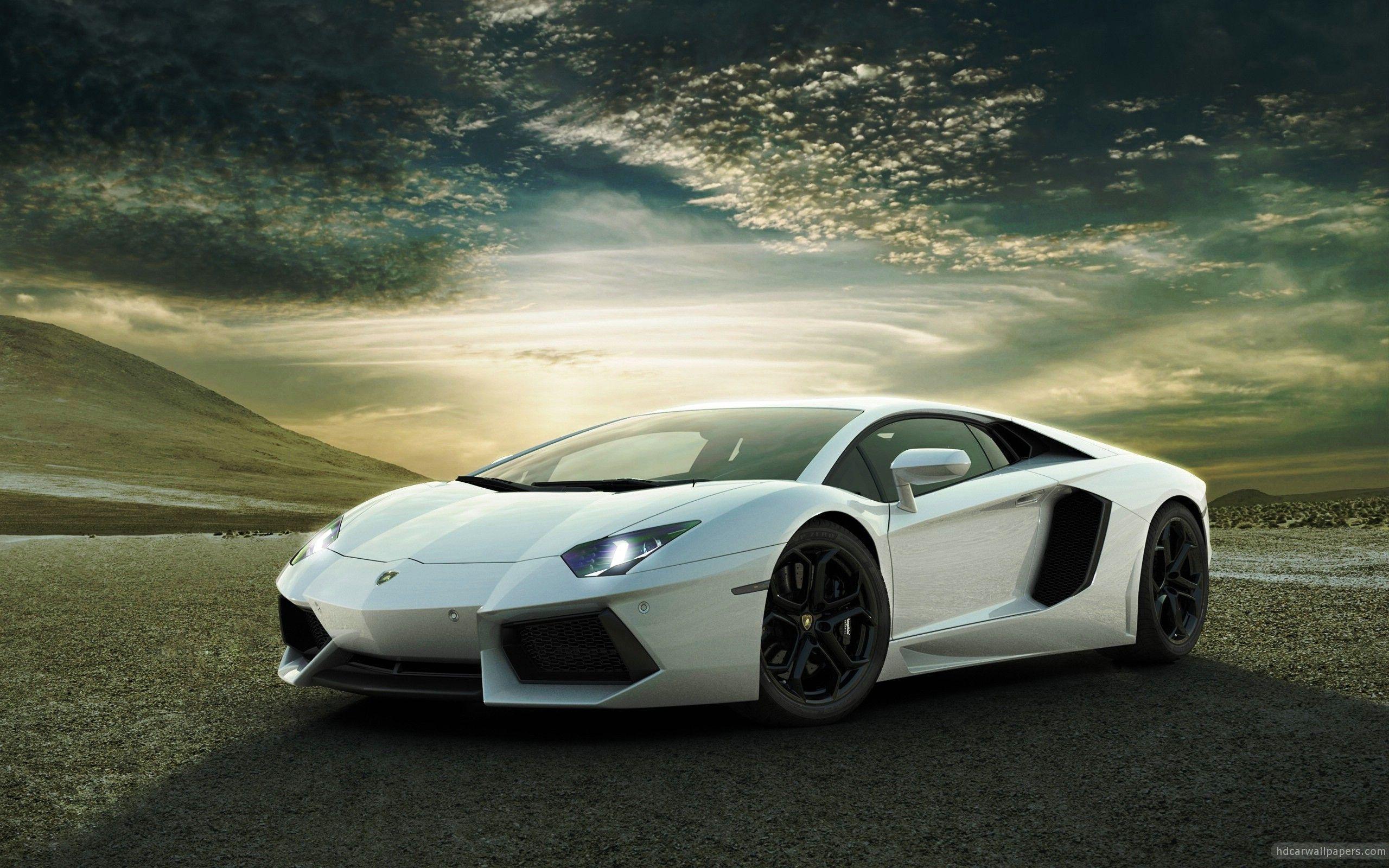 Lamborghini Aventador Wallpapers Top Free Lamborghini Aventador Backgrounds Wallpaperaccess
