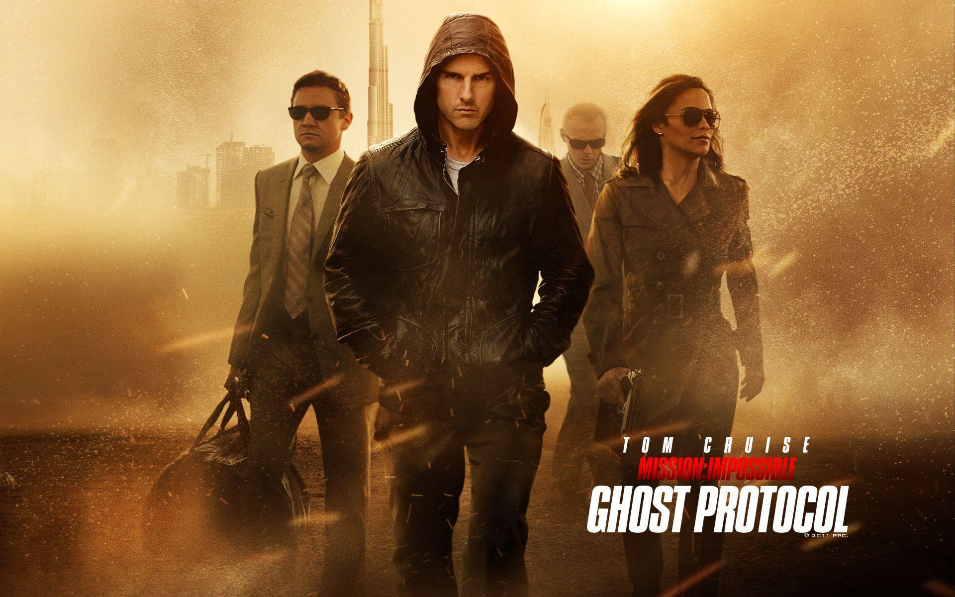 Mission Impossible Wallpapers Top Free Mission Impossible Backgrounds Wallpaperaccess