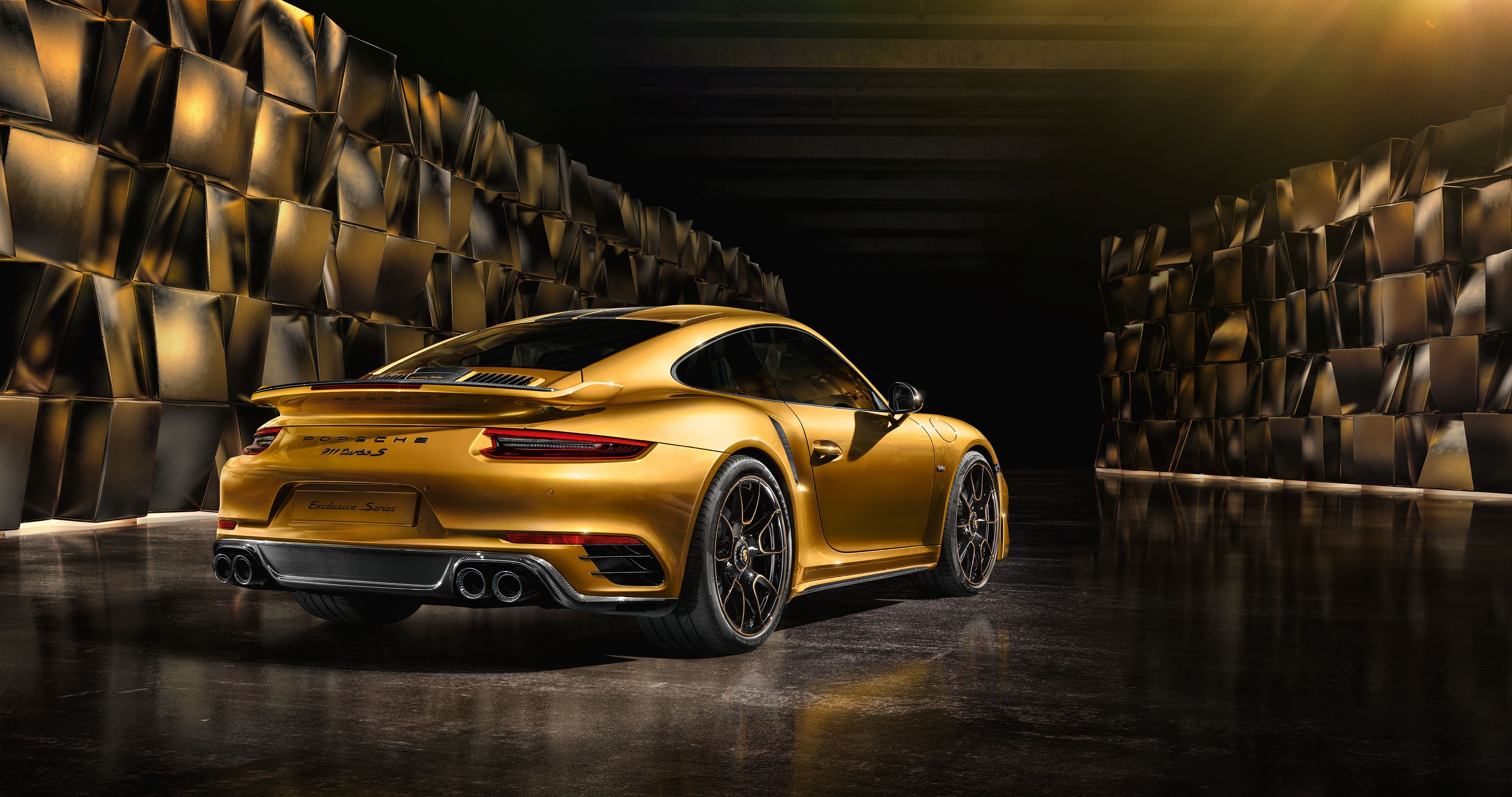 Porsche 911 Turbo Wallpapers Top Free Porsche 911 Turbo Backgrounds Wallpaperaccess