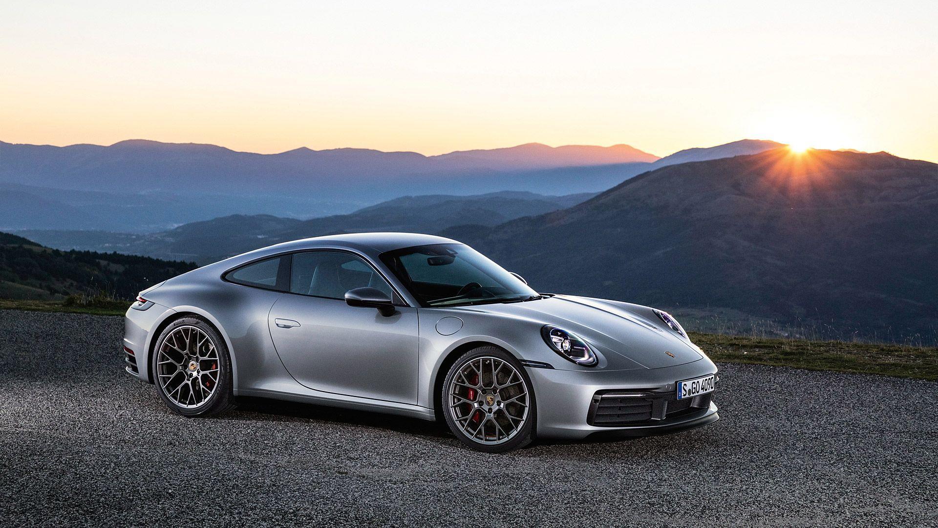 1920 X 1080 Porsche Wallpapers Top Free 1920 X 1080 Porsche Backgrounds Wallpaperaccess