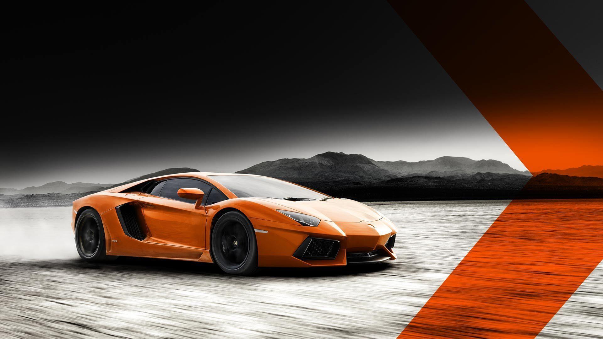 1680x1050 Lamborghini Aventador Roadster Wallpapers Hd Is 4K Wallpaper Yodobi Download