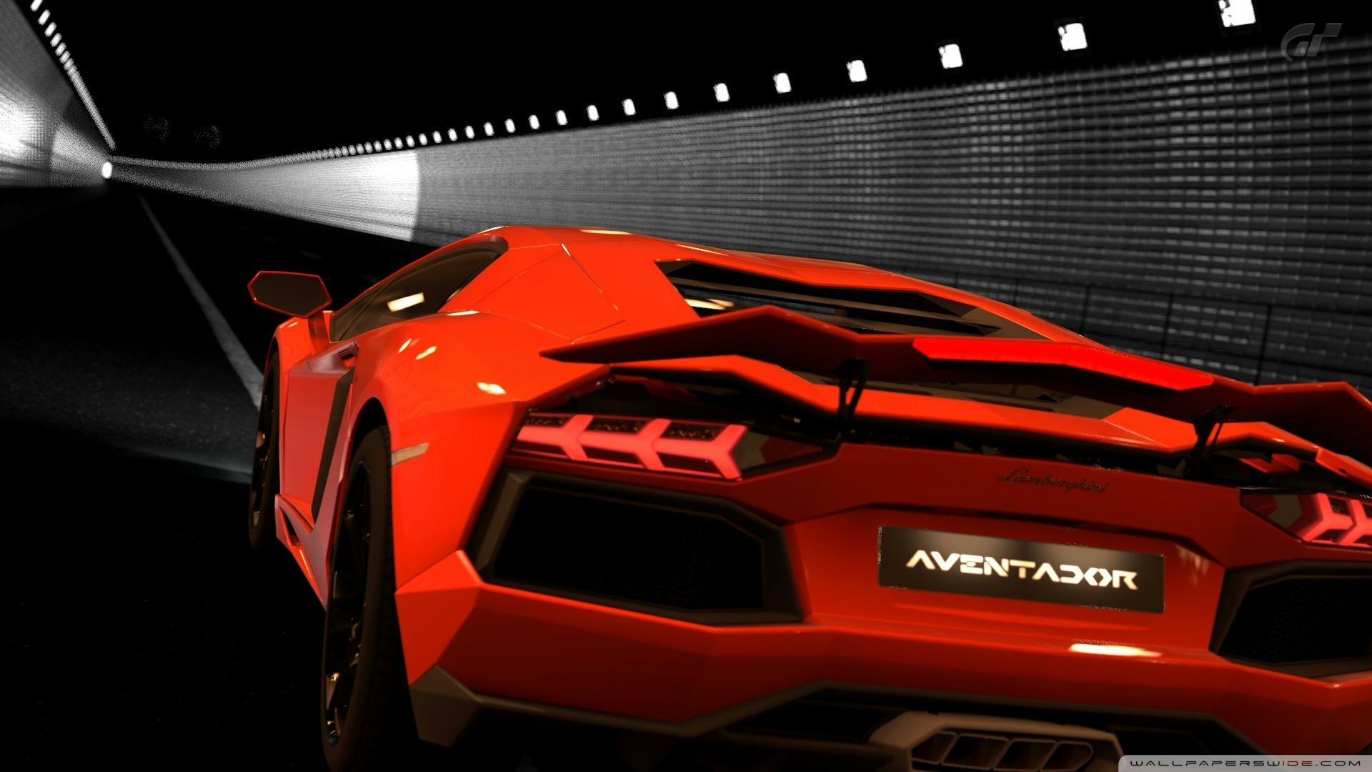 49 Best Free Lamborghini Aventador Wallpapers Wallpaperaccess