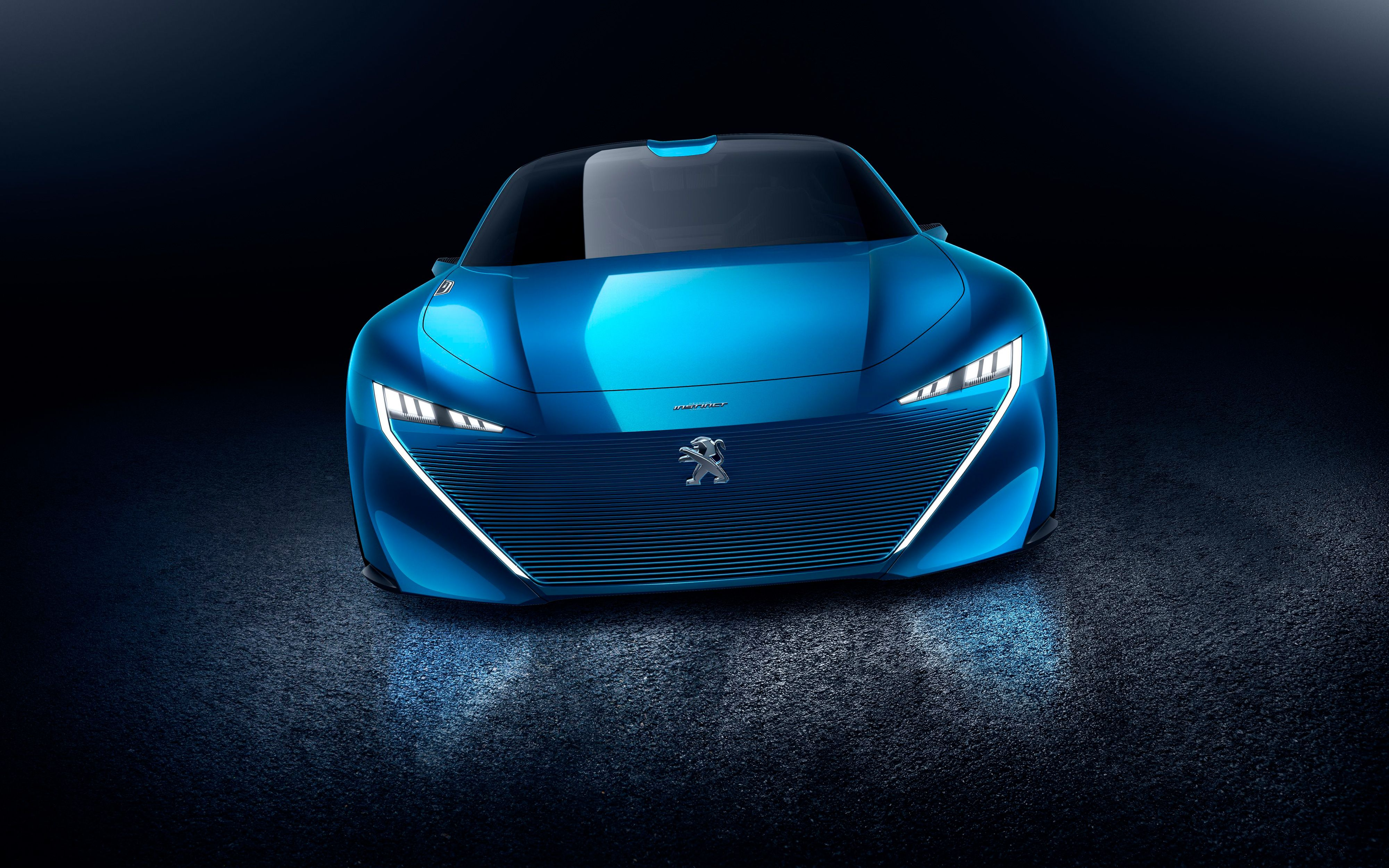 Peugeot Wallpapers Top Free Peugeot Backgrounds