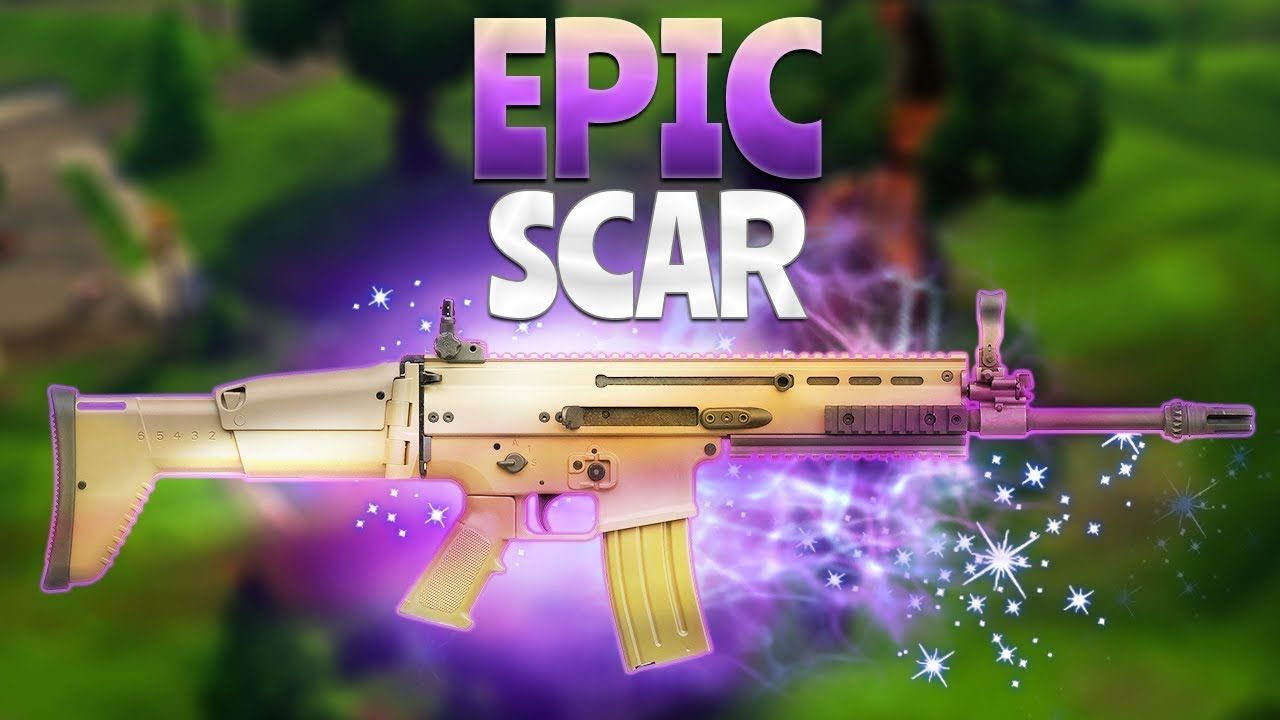 38 Best Free Scare Fortnite Wallpapers Wallpaperaccess
