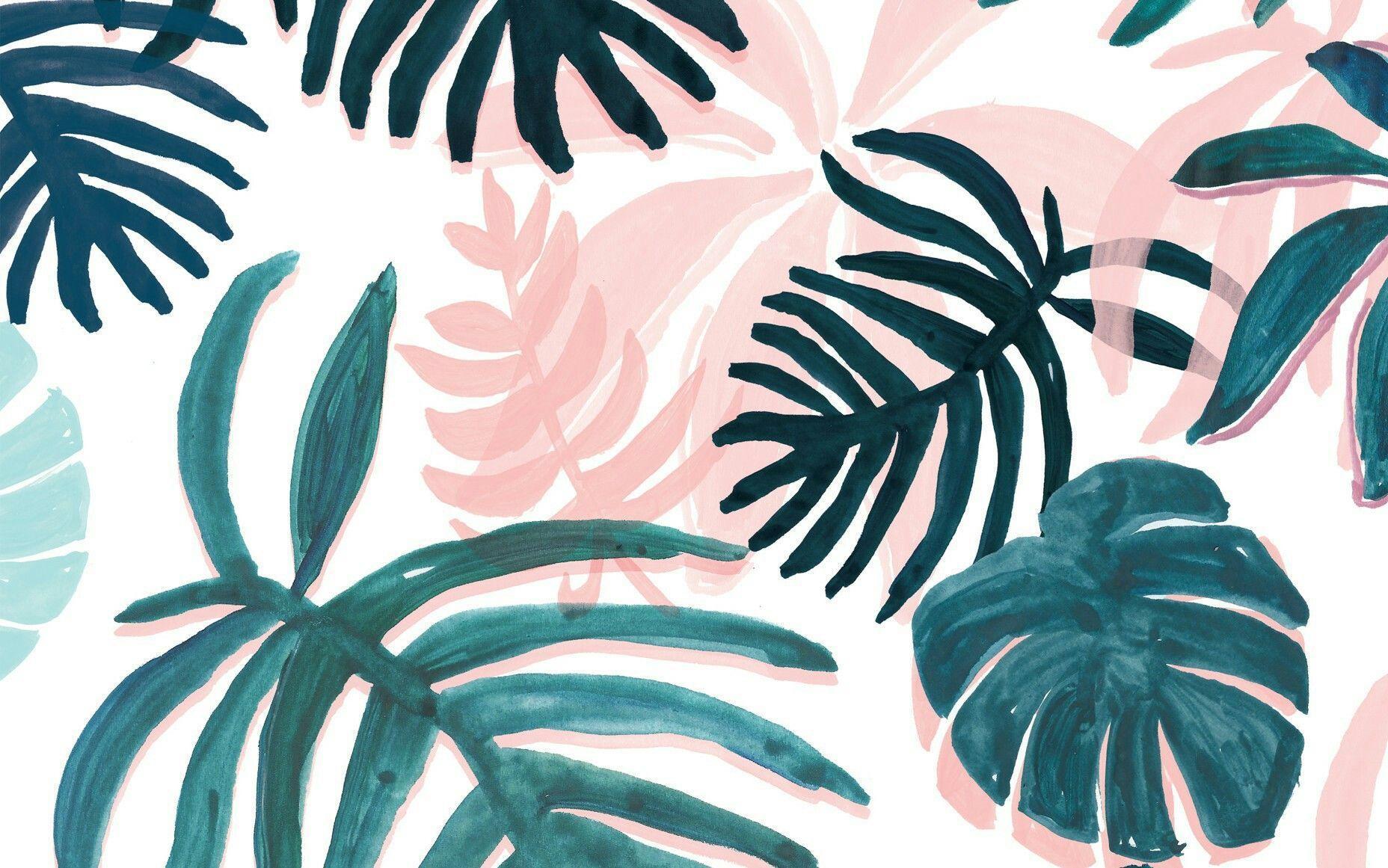 Tumblr Summer Laptop Wallpapers Top Free Tumblr Summer