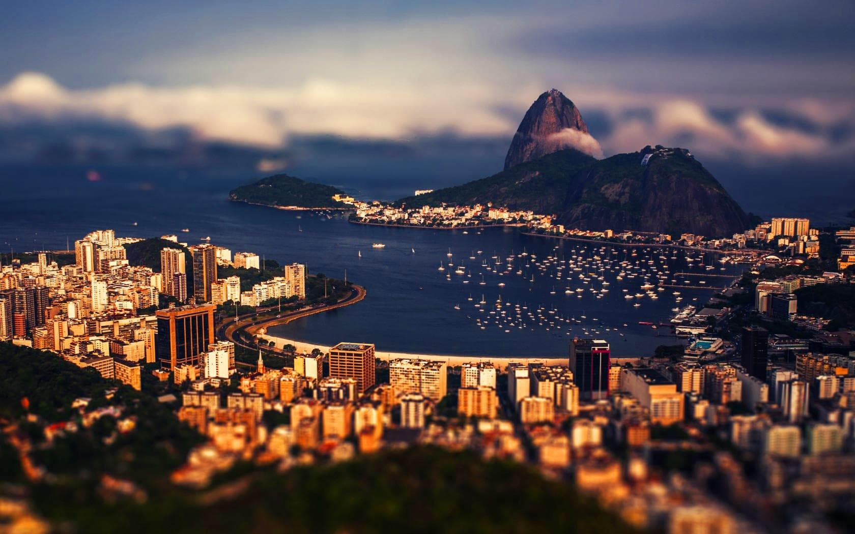 Brazil Desktop Wallpapers Top Free Brazil Desktop Backgrounds