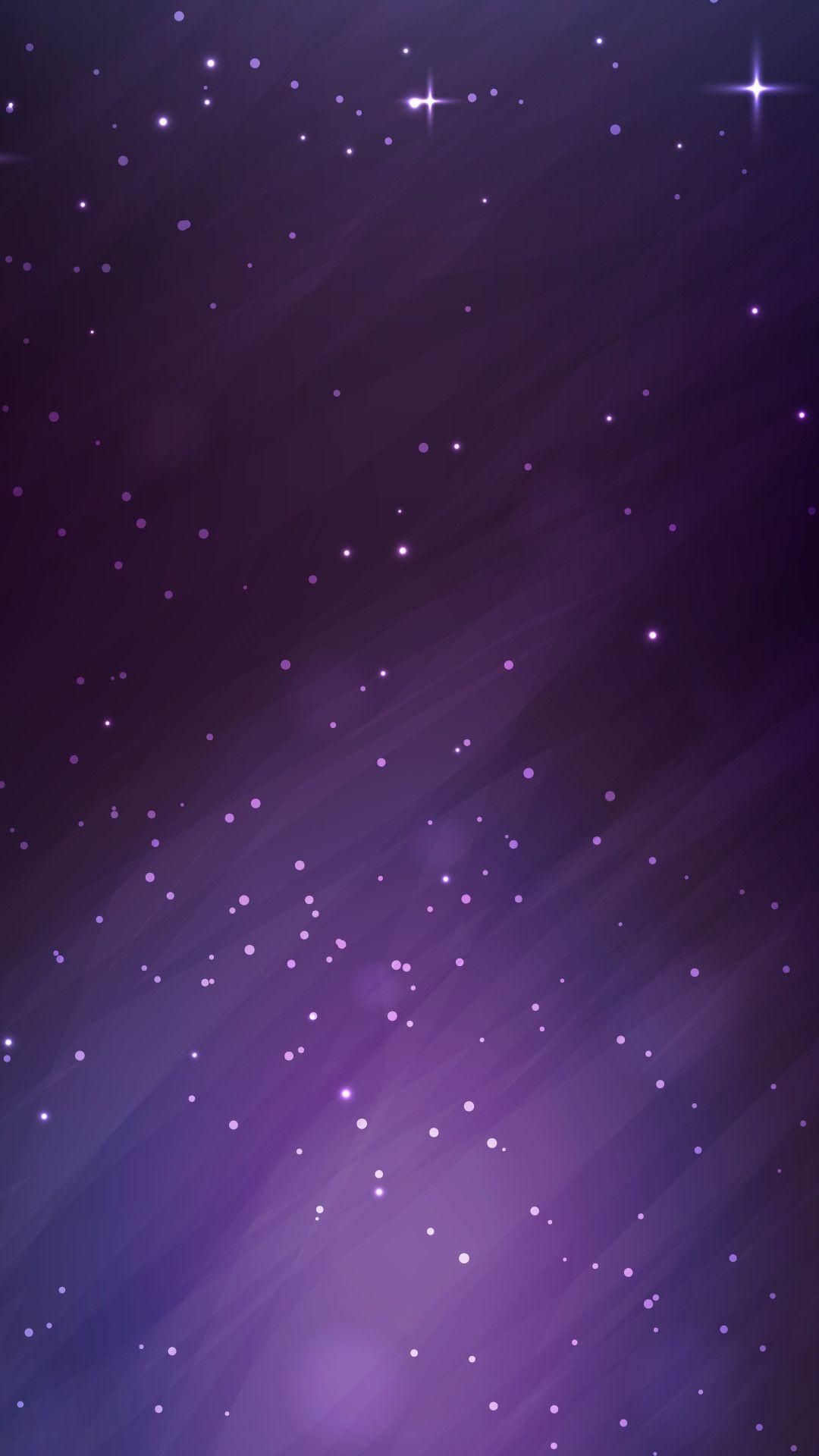 Purple Phone Wallpapers - Top Free ...