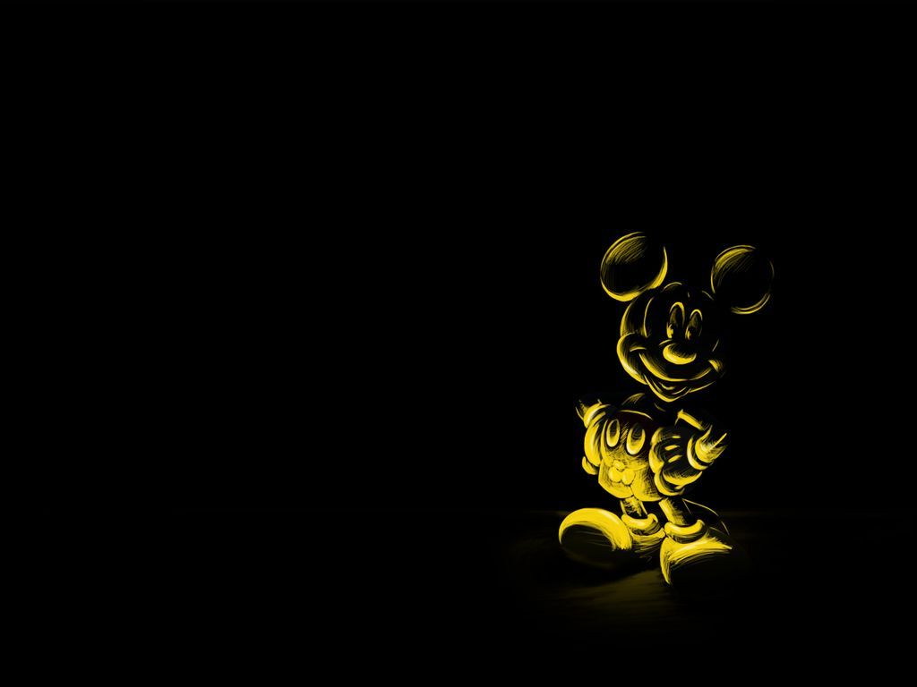 Mickey Mouse Tumblr Wallpapers Top Free Mickey Mouse Tumblr Backgrounds Wallpaperaccess