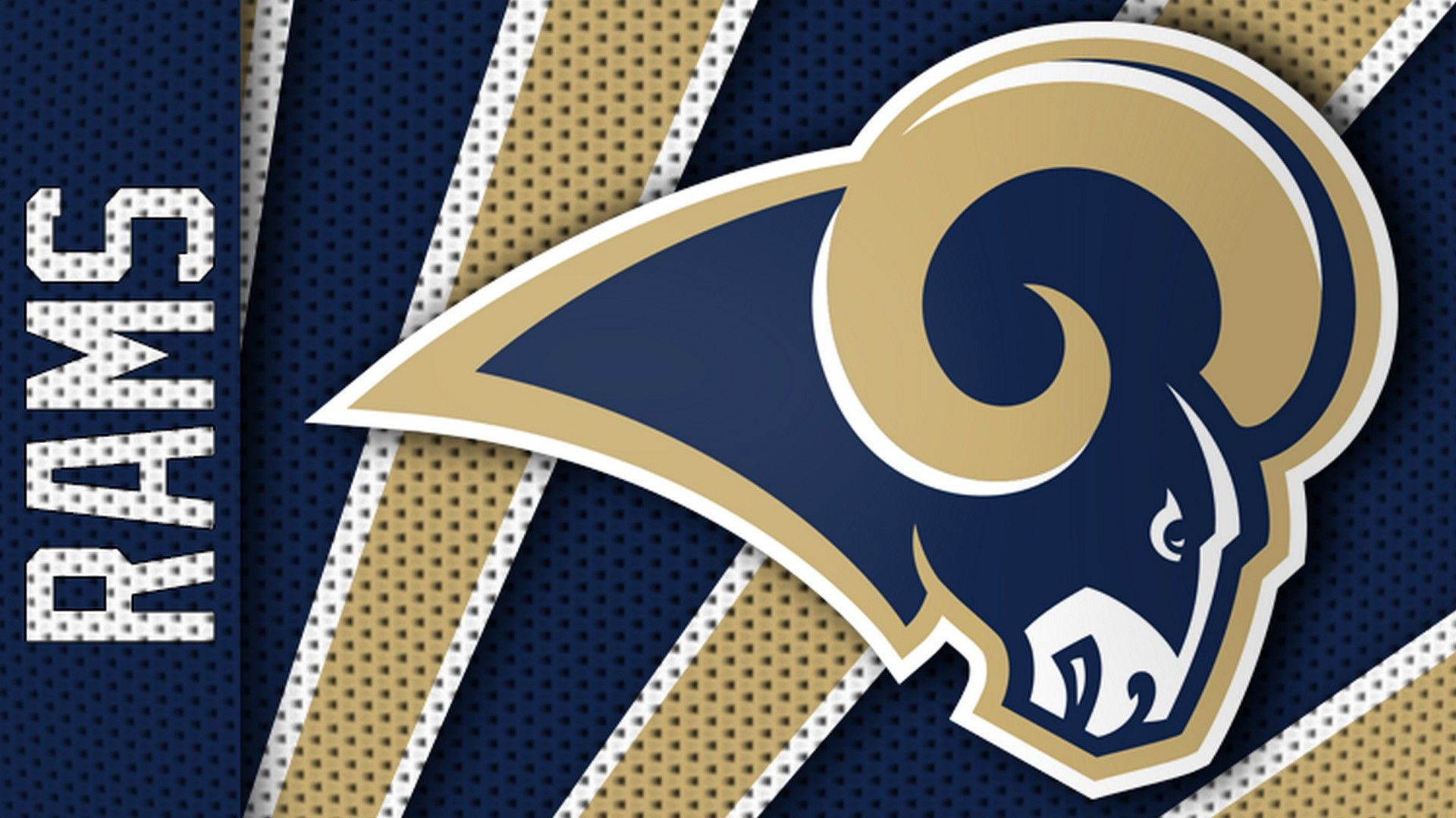Los Angeles Rams Wallpapers - Top Free