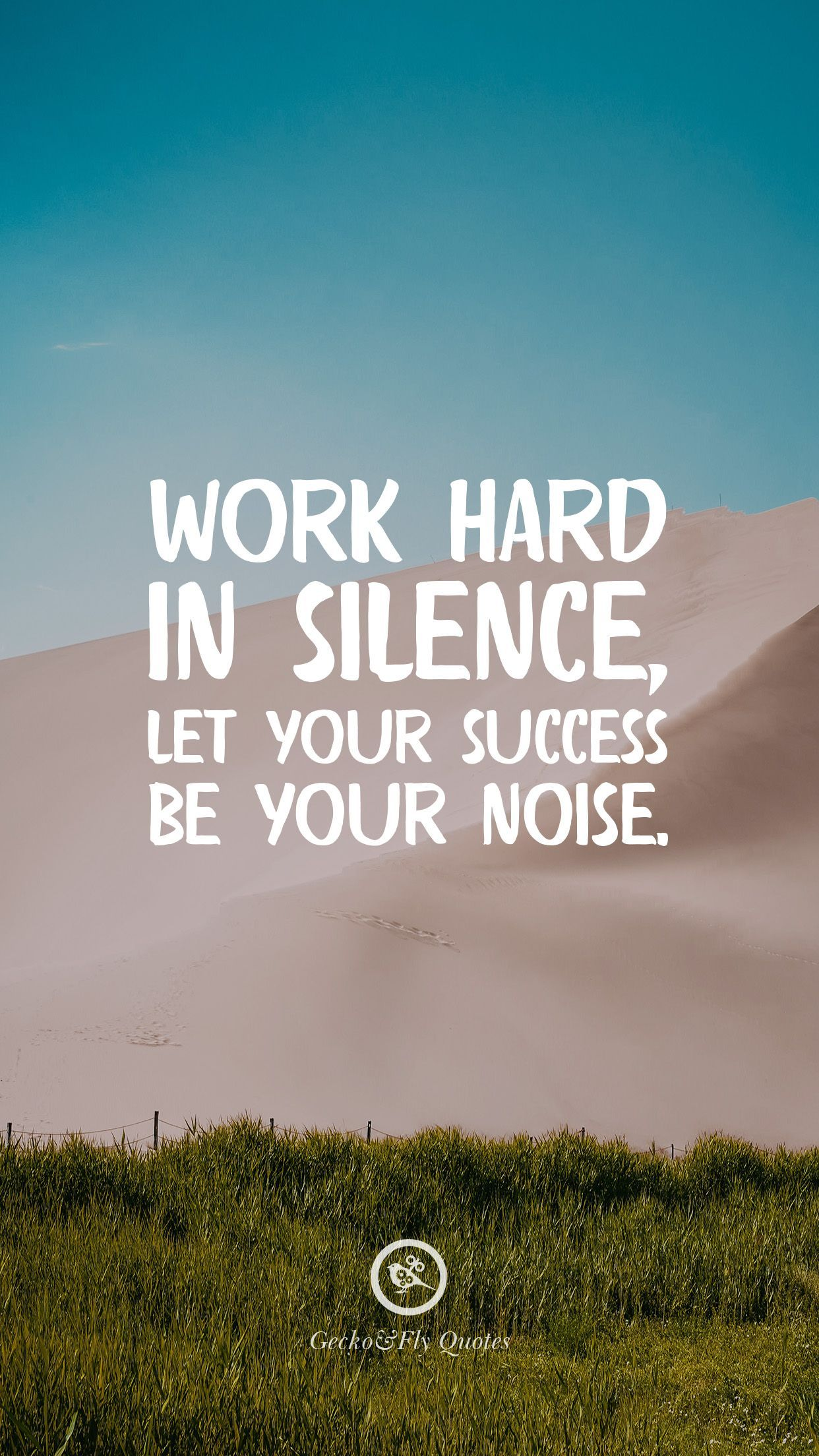 Quotes Work Hard iPhone Wallpapers   Top Free Quotes Work Hard ...