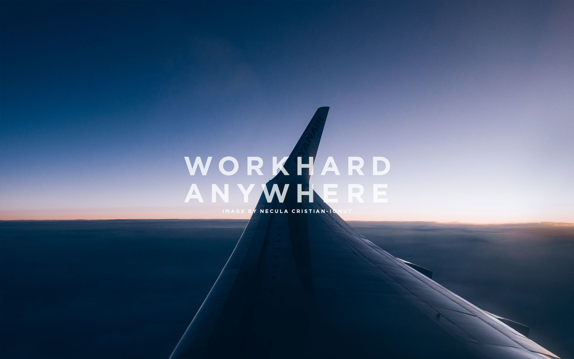 Work Hard Wallpapers Top Free Work Hard Backgrounds