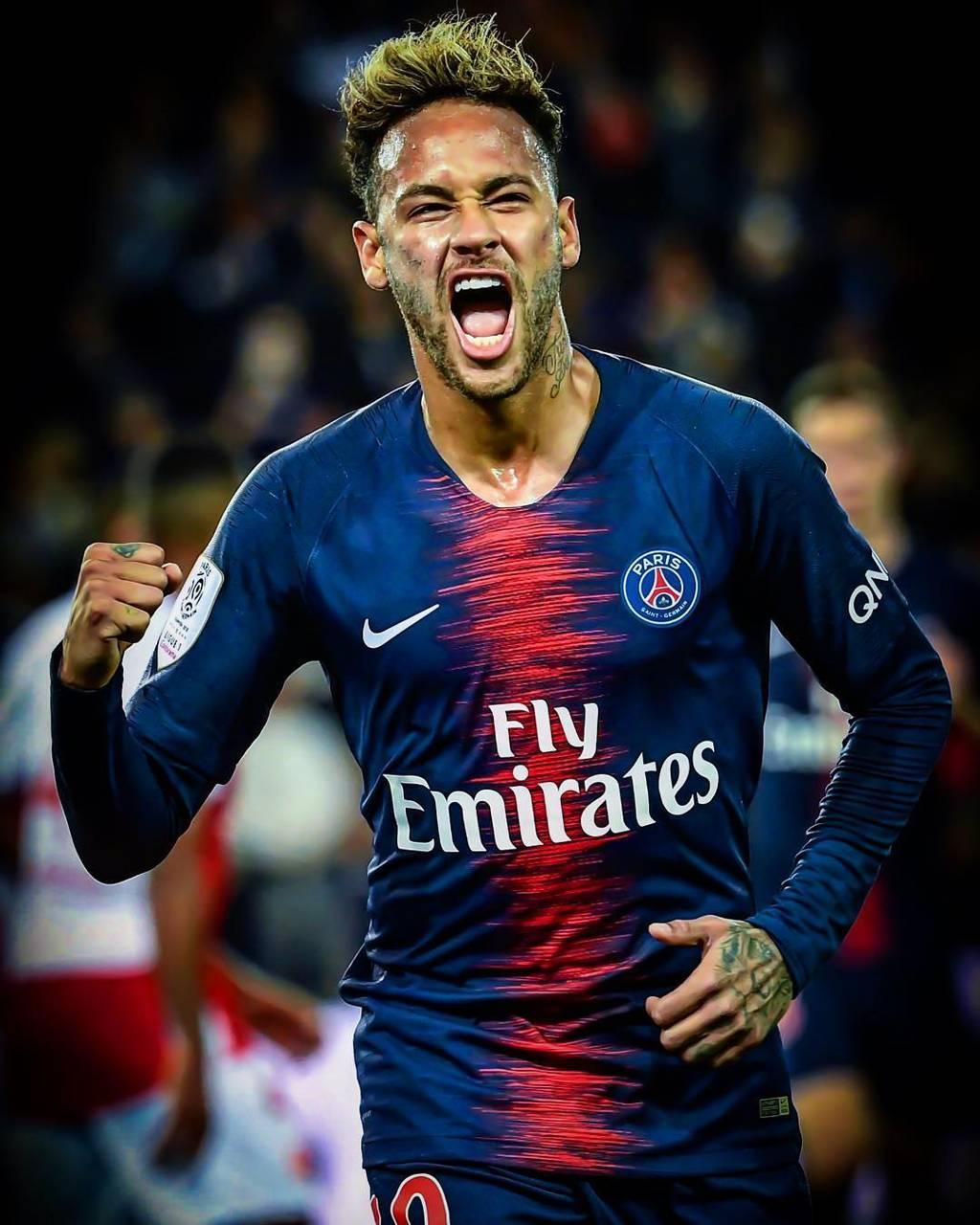 Neymar Jr Psg Wallpapers Top Free Neymar Jr Psg