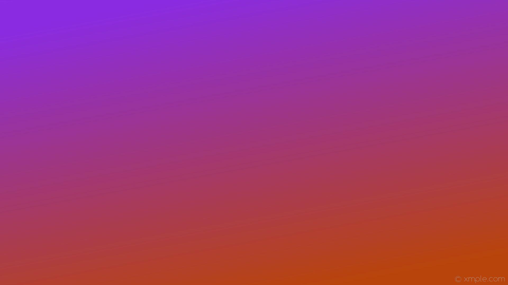 Purple And Orange Wallpapers Top Free Purple And Orange