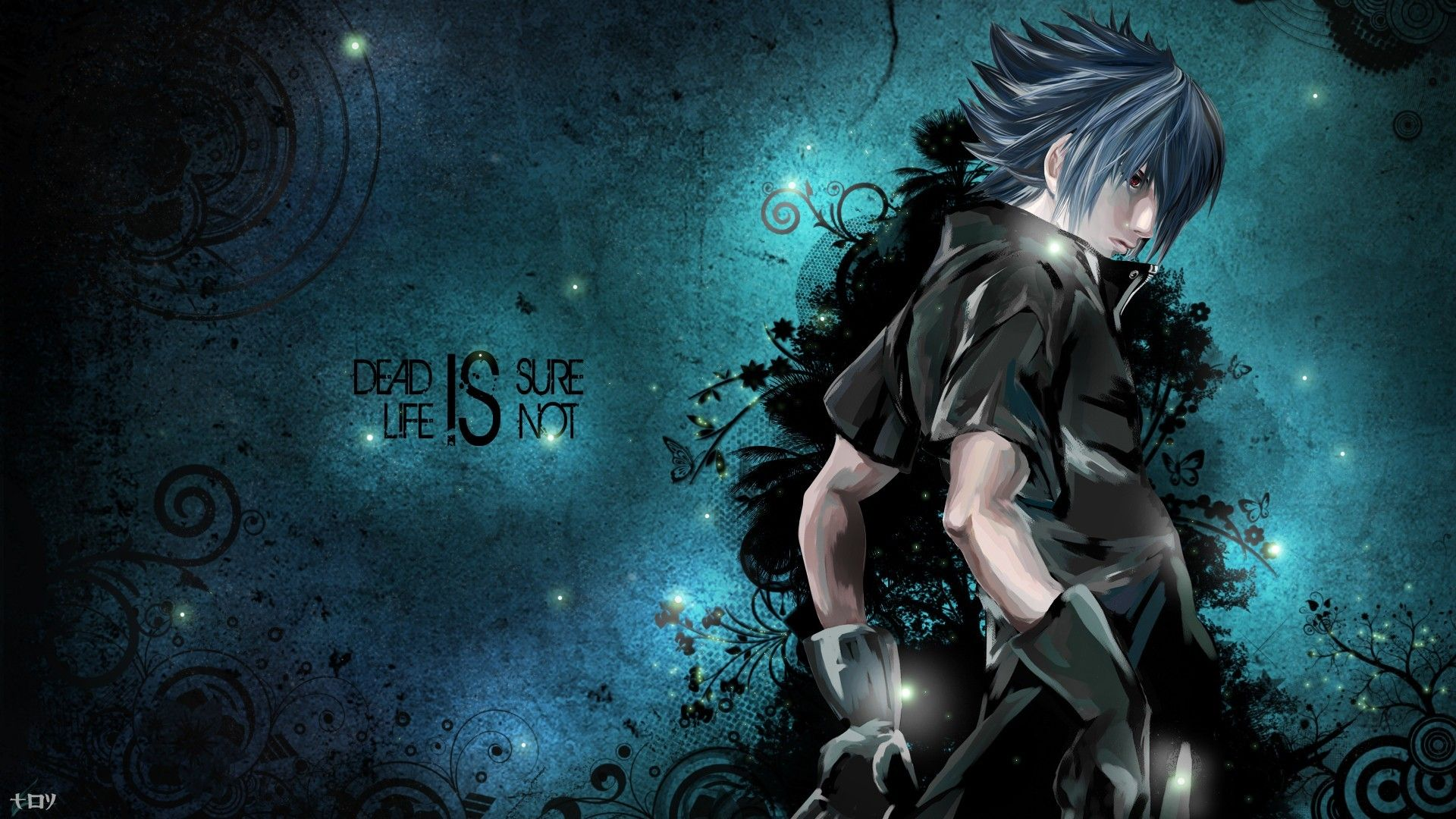 Final Fantasy Wallpapers Top Free Final Fantasy Backgrounds