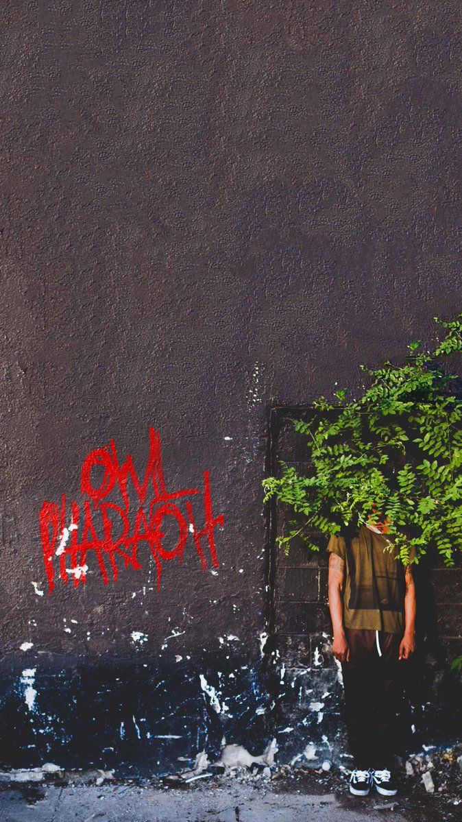 Artist And World Artist News Travis Scott Wallpaper Iphone Xr