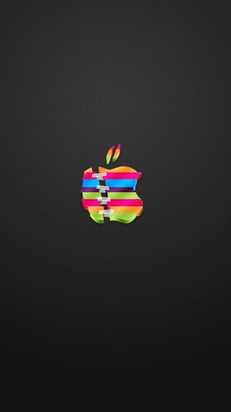 4k Iphone Wallpapers Top Free 4k Iphone Backgrounds Wallpaperaccess