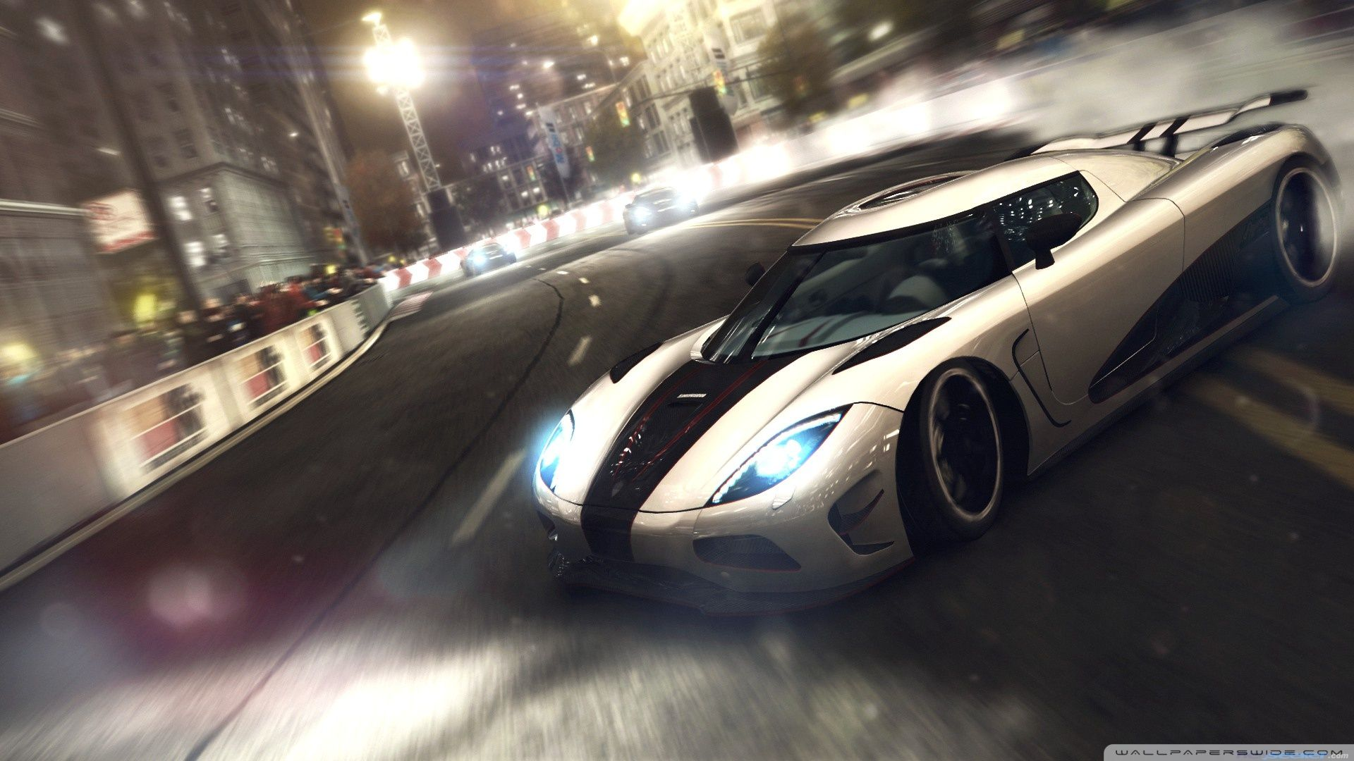 54 Best Free Koenigsegg Agera Wallpapers Wallpaperaccess