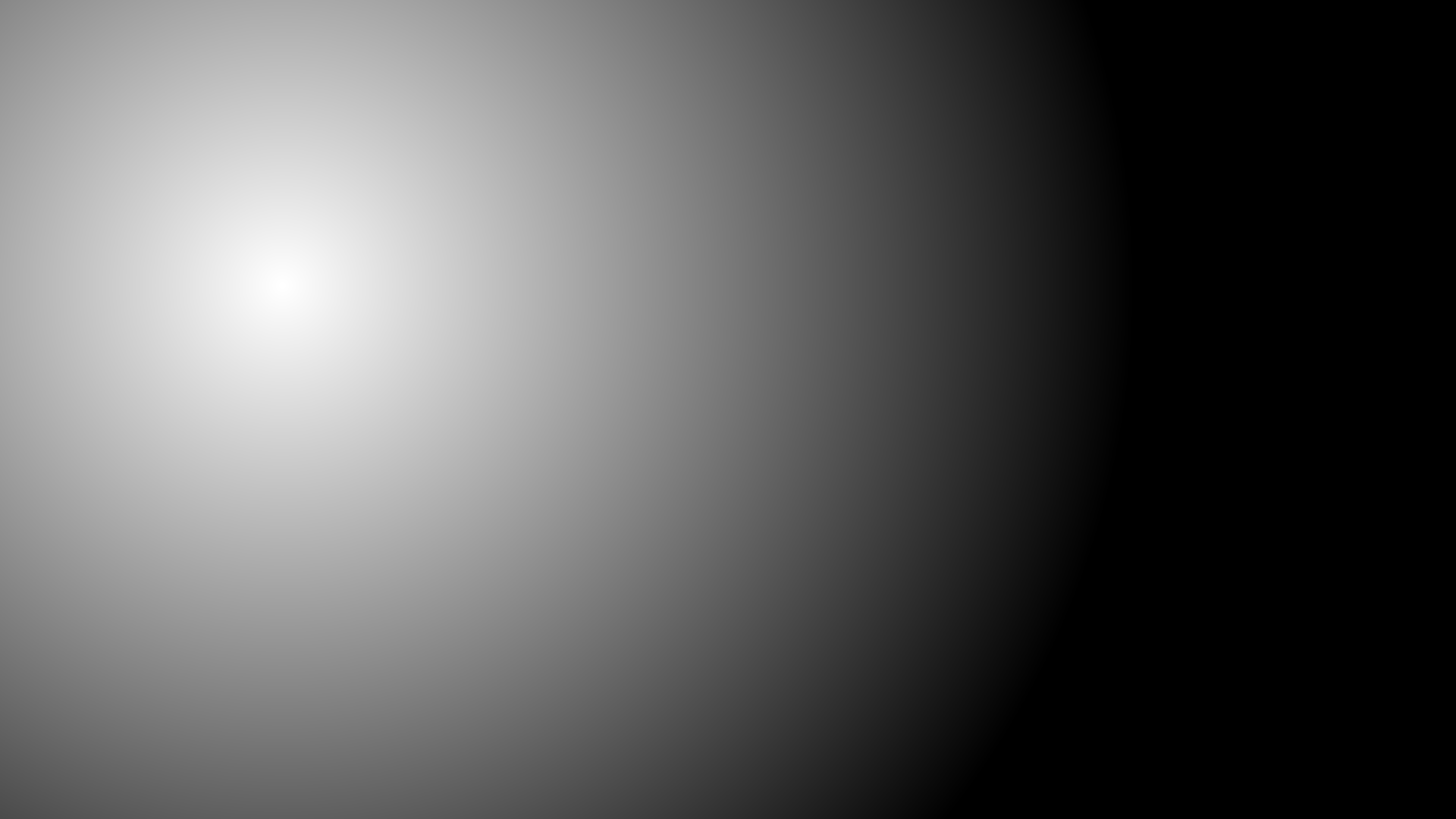 Black And White Gradient Wallpapers Top Free Black And