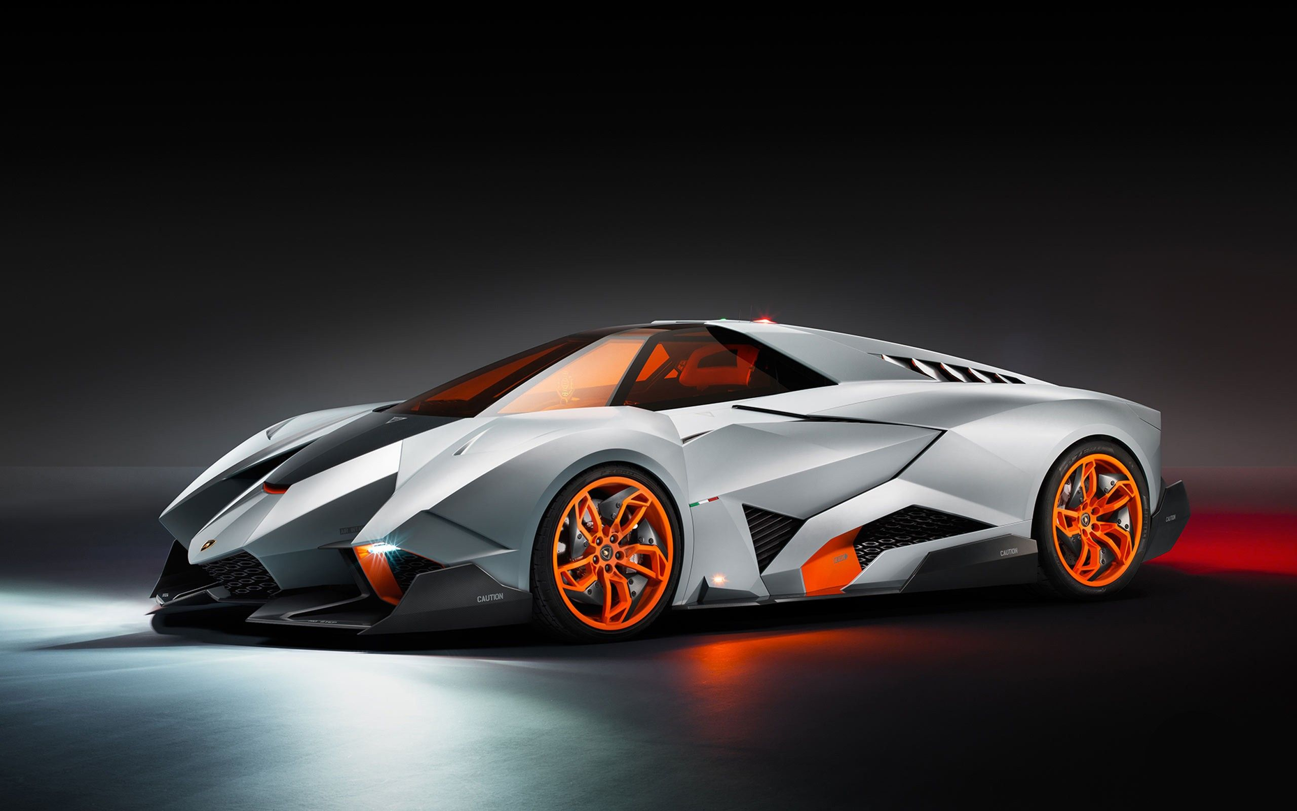 Really Nice Cars Wallpapers Top Free Really Nice Cars