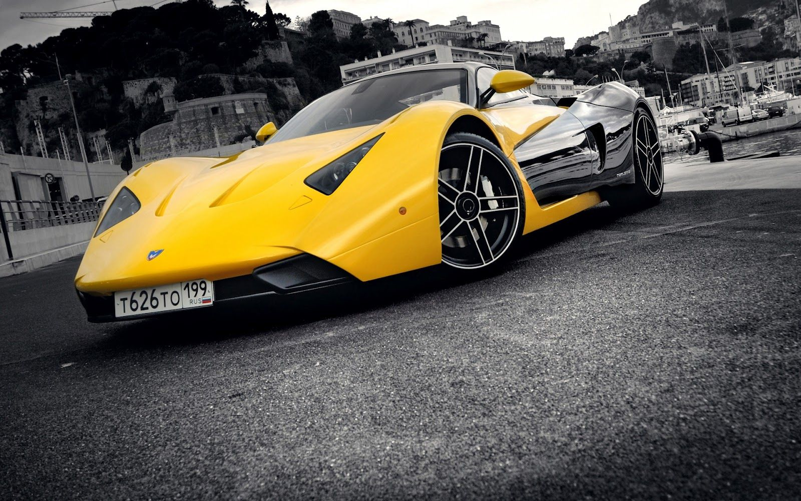Really Nice Cars Wallpapers Top Free Really Nice Cars Backgrounds