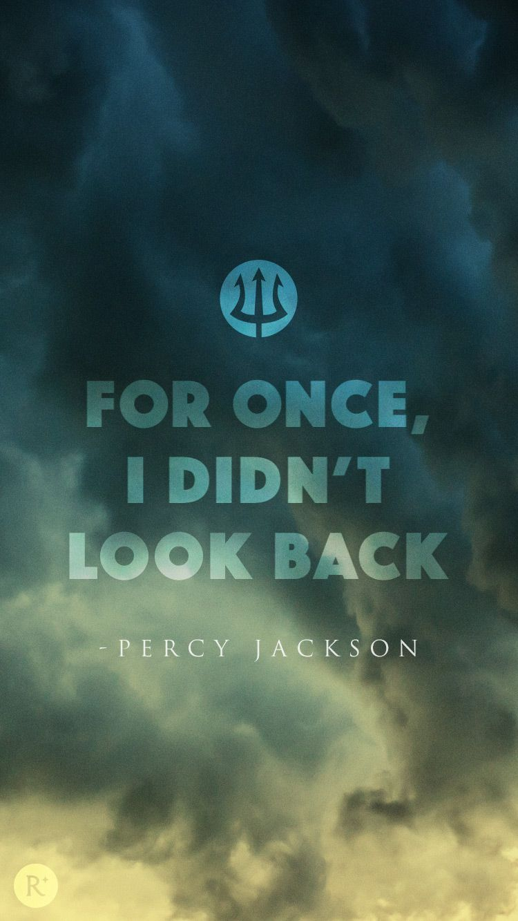 Percy Jackson Wallpapers Top Free Percy Jackson Backgrounds