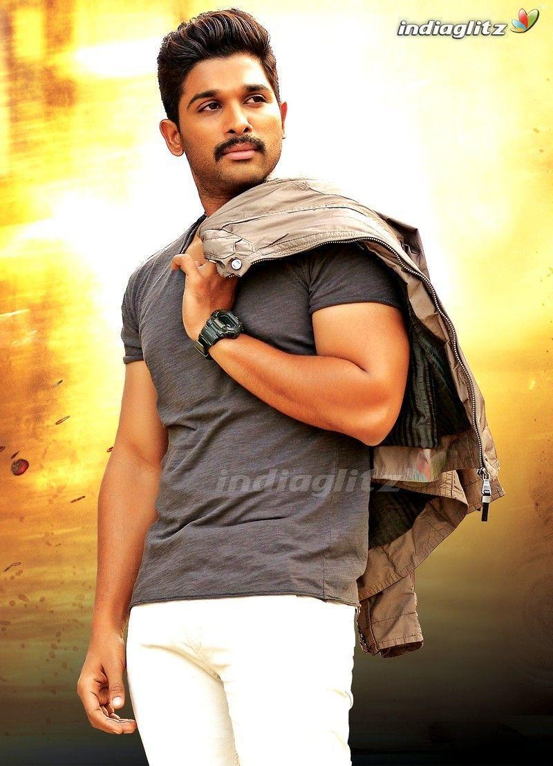 Allu Arjun Wallpapers   Top Free Allu Arjun Backgrounds ...