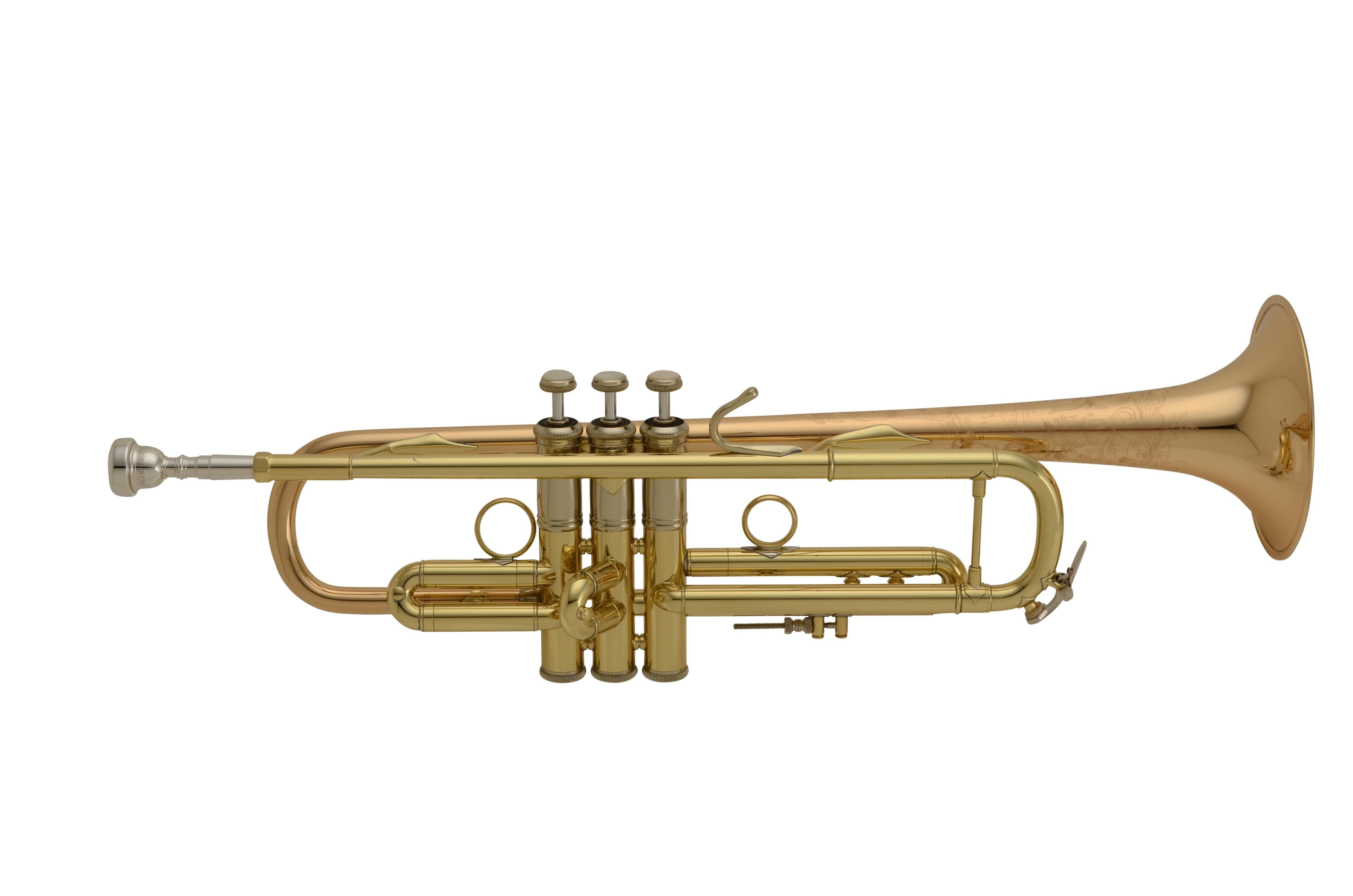 Trumpet Wallpapers - Top Free Trumpet