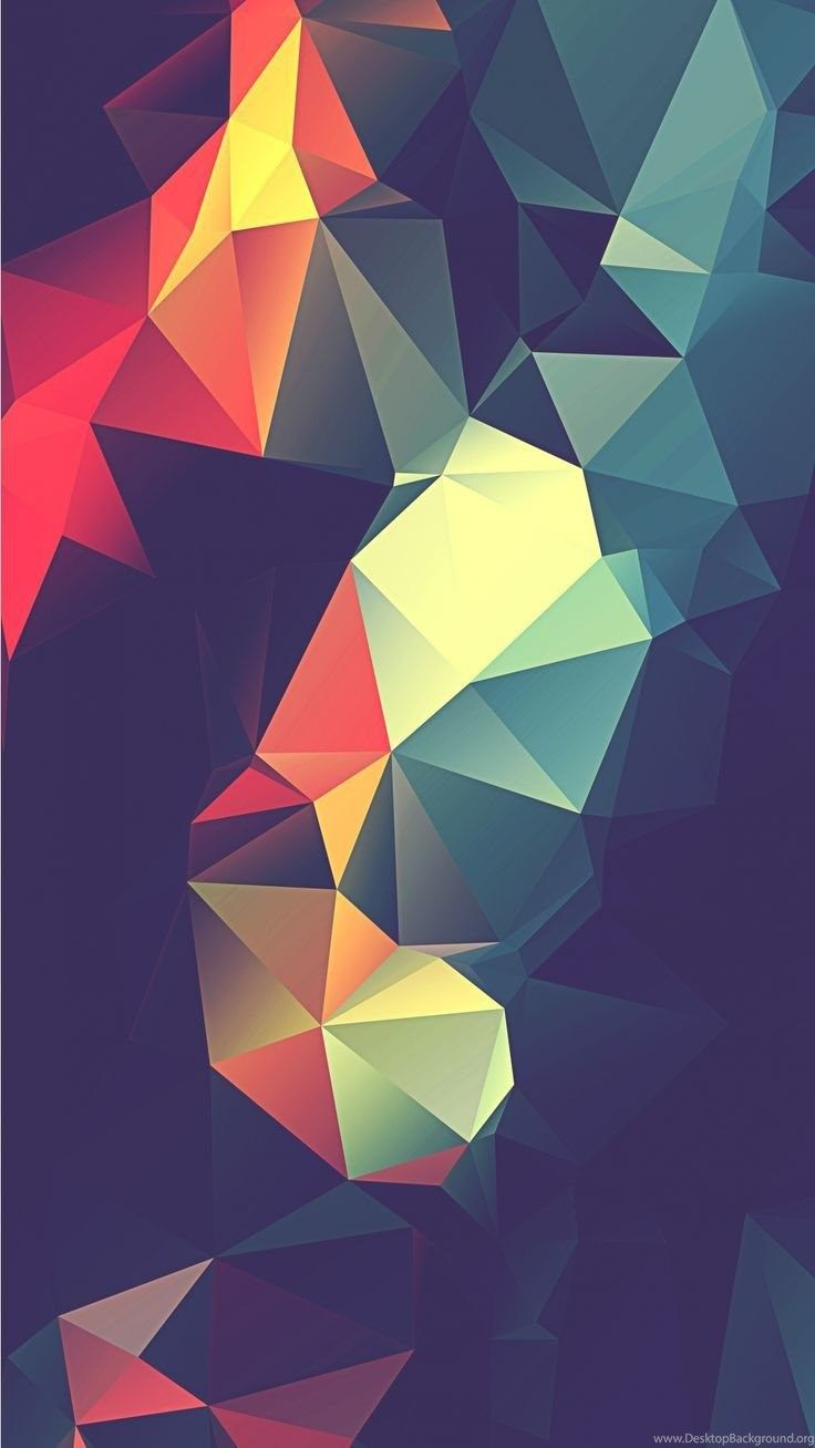 Abstract Phone Wallpapers Top Free Abstract Phone