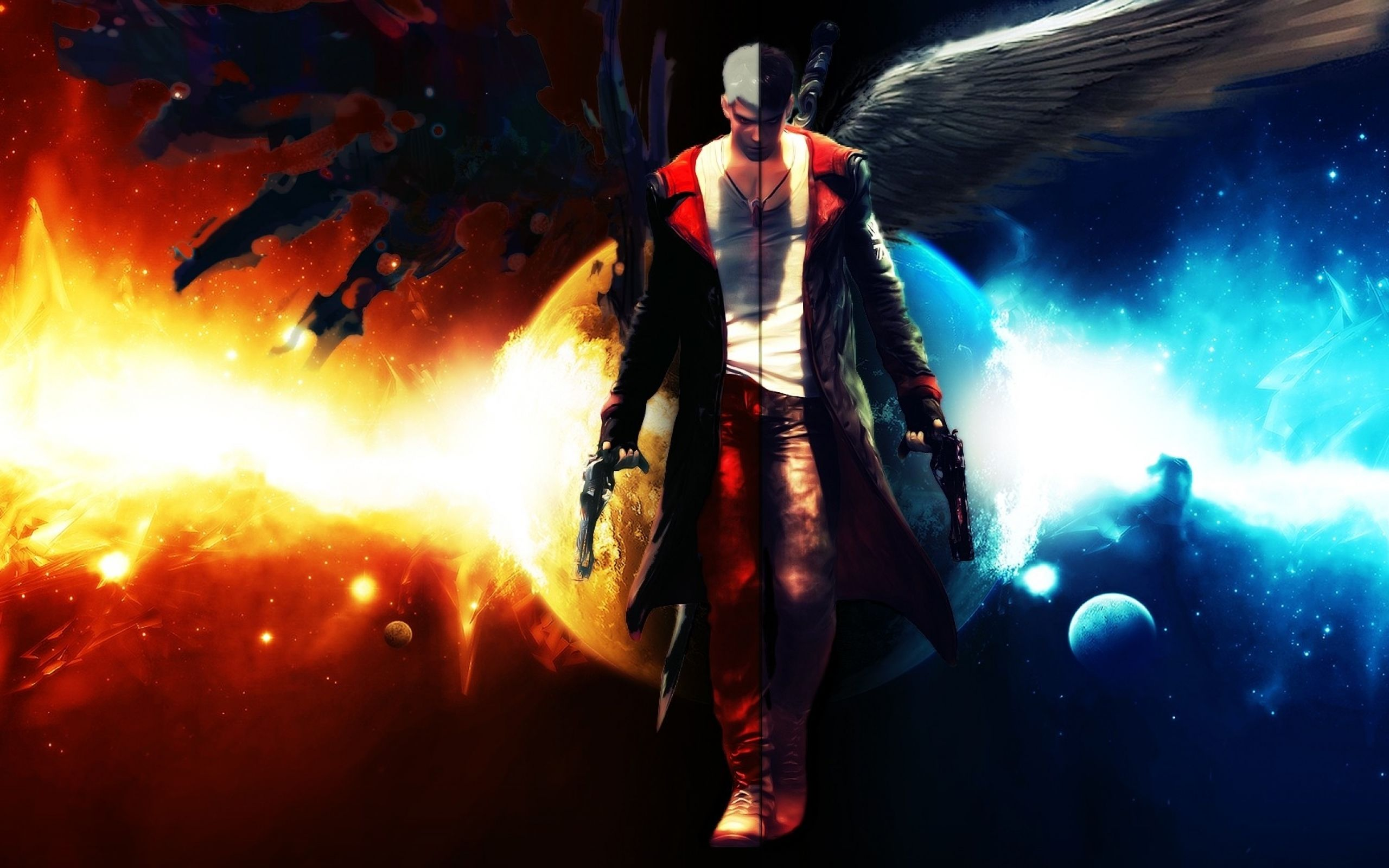 dmc devil may cry wallpapers top free dmc devil may cry backgrounds wallpaperaccess dmc devil may cry wallpapers top free