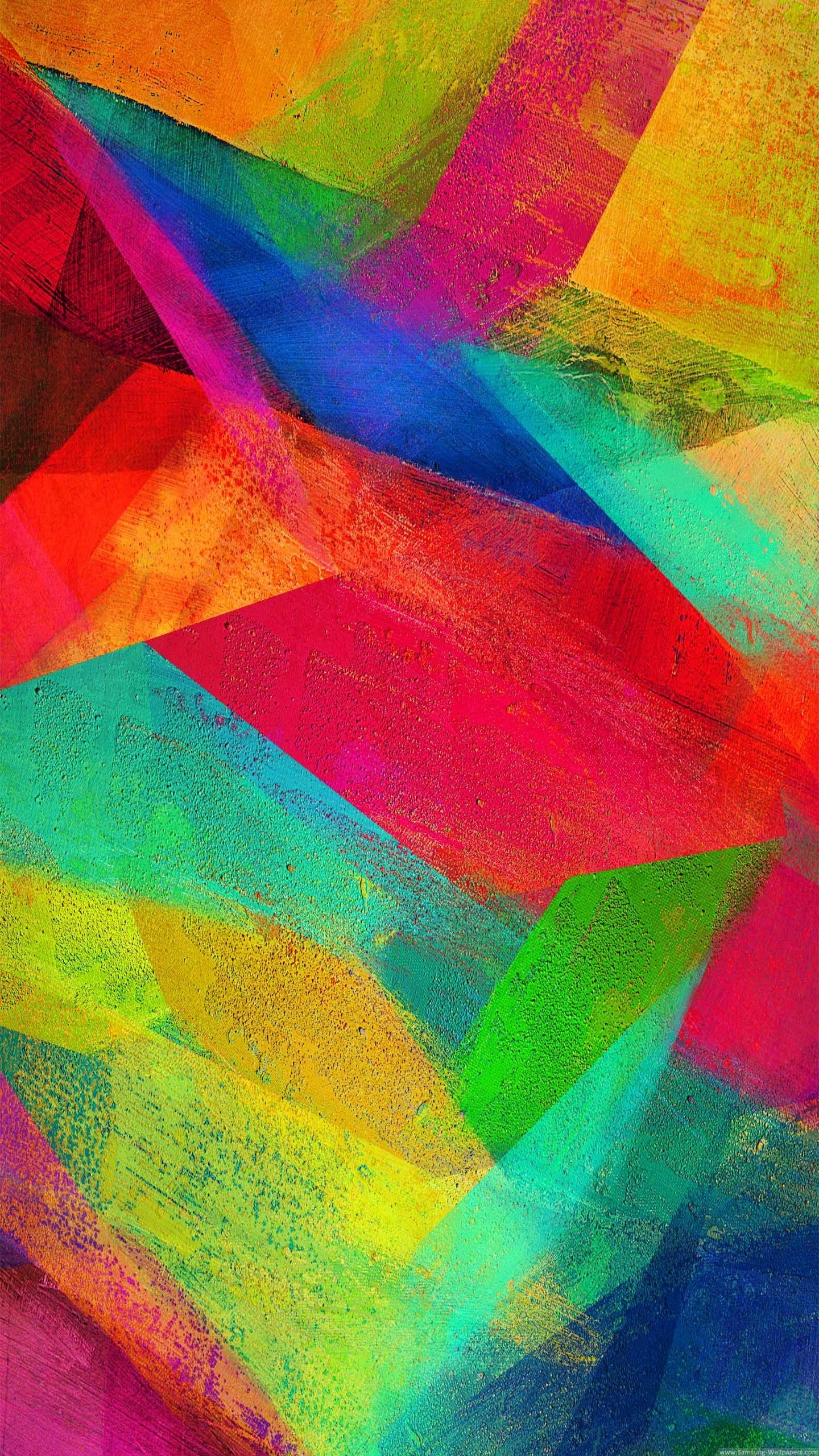 728x1294 Wallpaper Lovely Abstract Phone