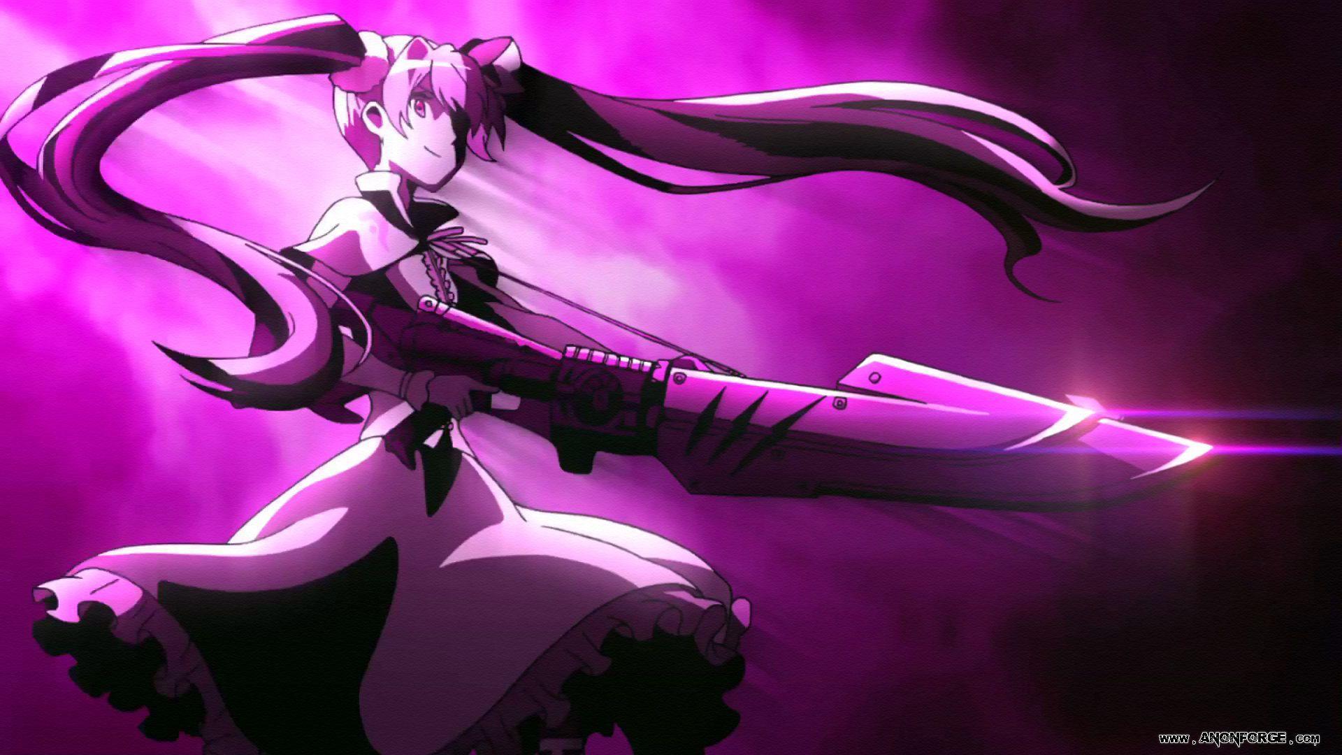 Akame Ga Kill Wallpapers Top Free Akame Ga Kill Backgrounds