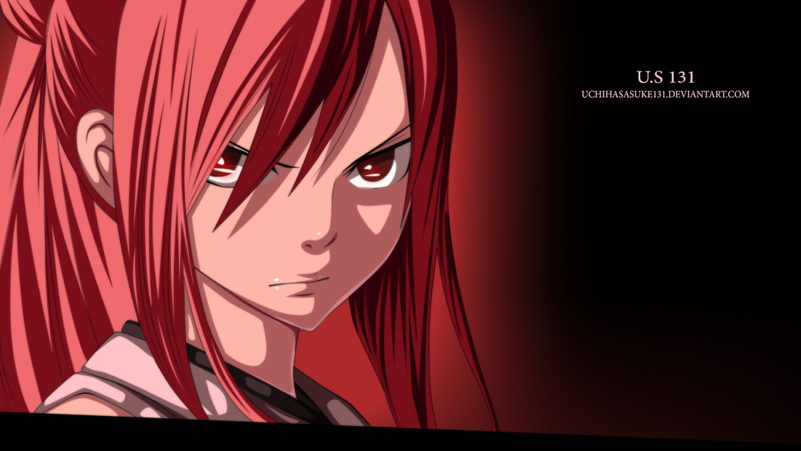 Erza Scarlet Wallpapers Top Free Erza Scarlet Backgrounds