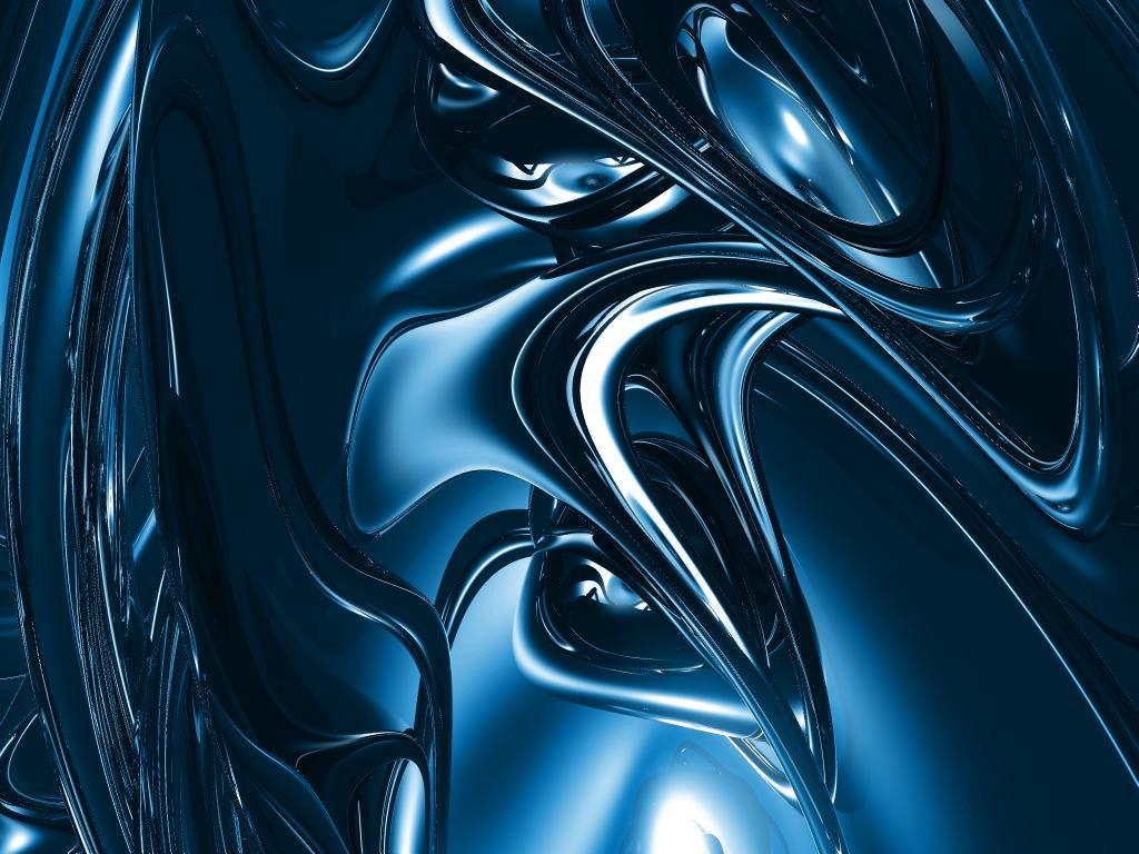 Liquid Abstract Wallpapers - Top Free Liquid Abstract ...