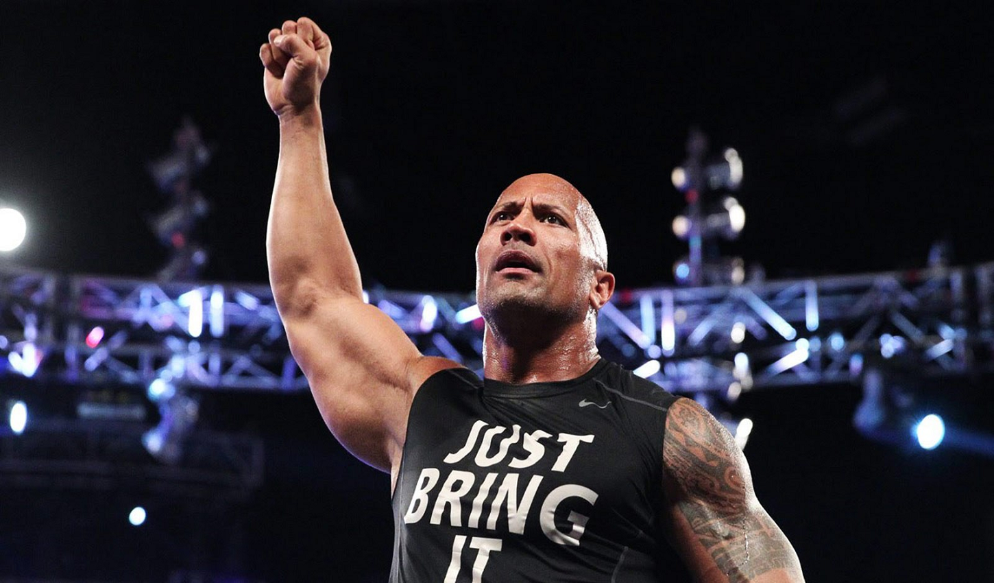 the rock wallpapers top free the rock backgrounds wallpaperaccess the rock wallpapers top free the rock