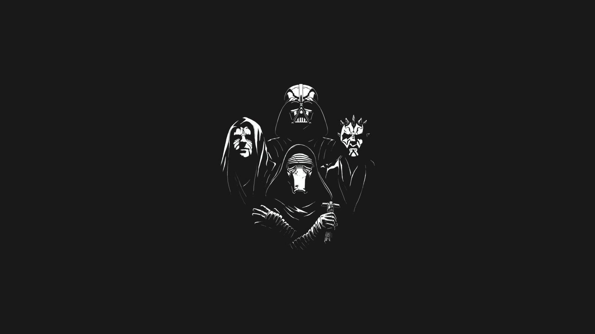 Dark Side Wallpapers Top Free Dark Side Backgrounds