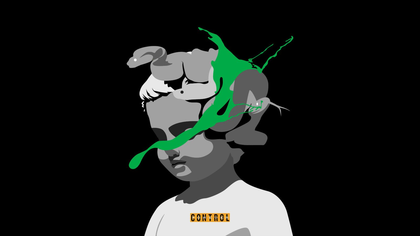 Gunna Wallpapers Top Free Gunna Backgrounds Wallpaperaccess