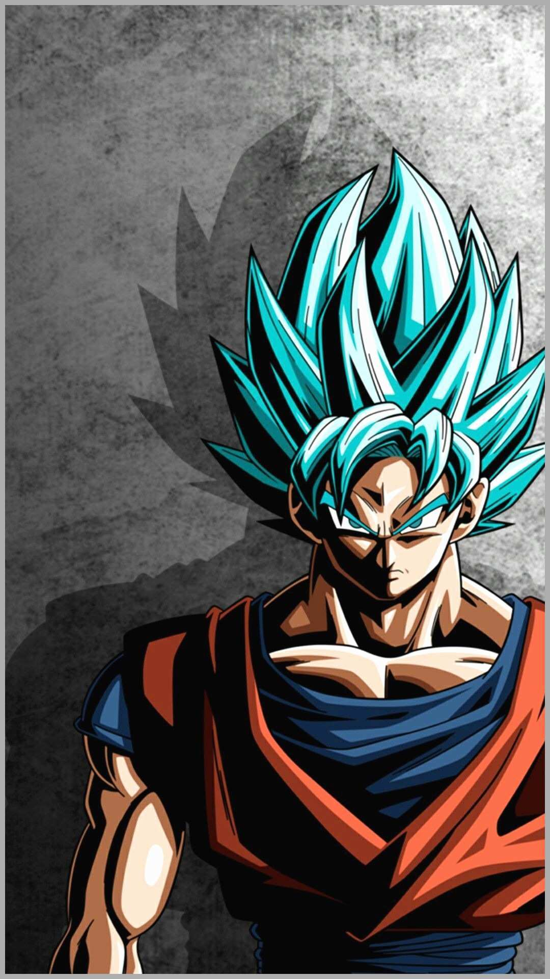 Dragon Ball Iphone Wallpapers Top Free Dragon Ball Iphone Backgrounds Wallpaperaccess