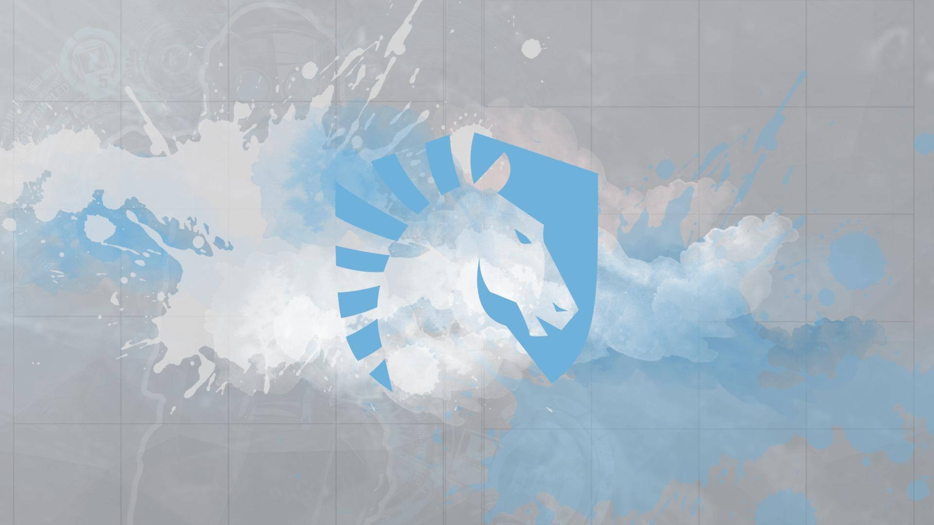 Liquid Hd Wallpaper: Top Free Liquid HD Backgrounds