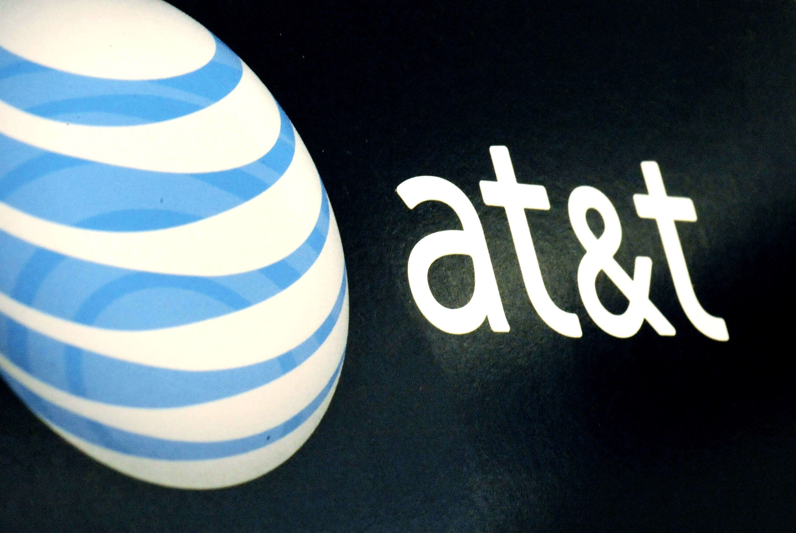 AT&T Wallpapers - Top Free AT&T