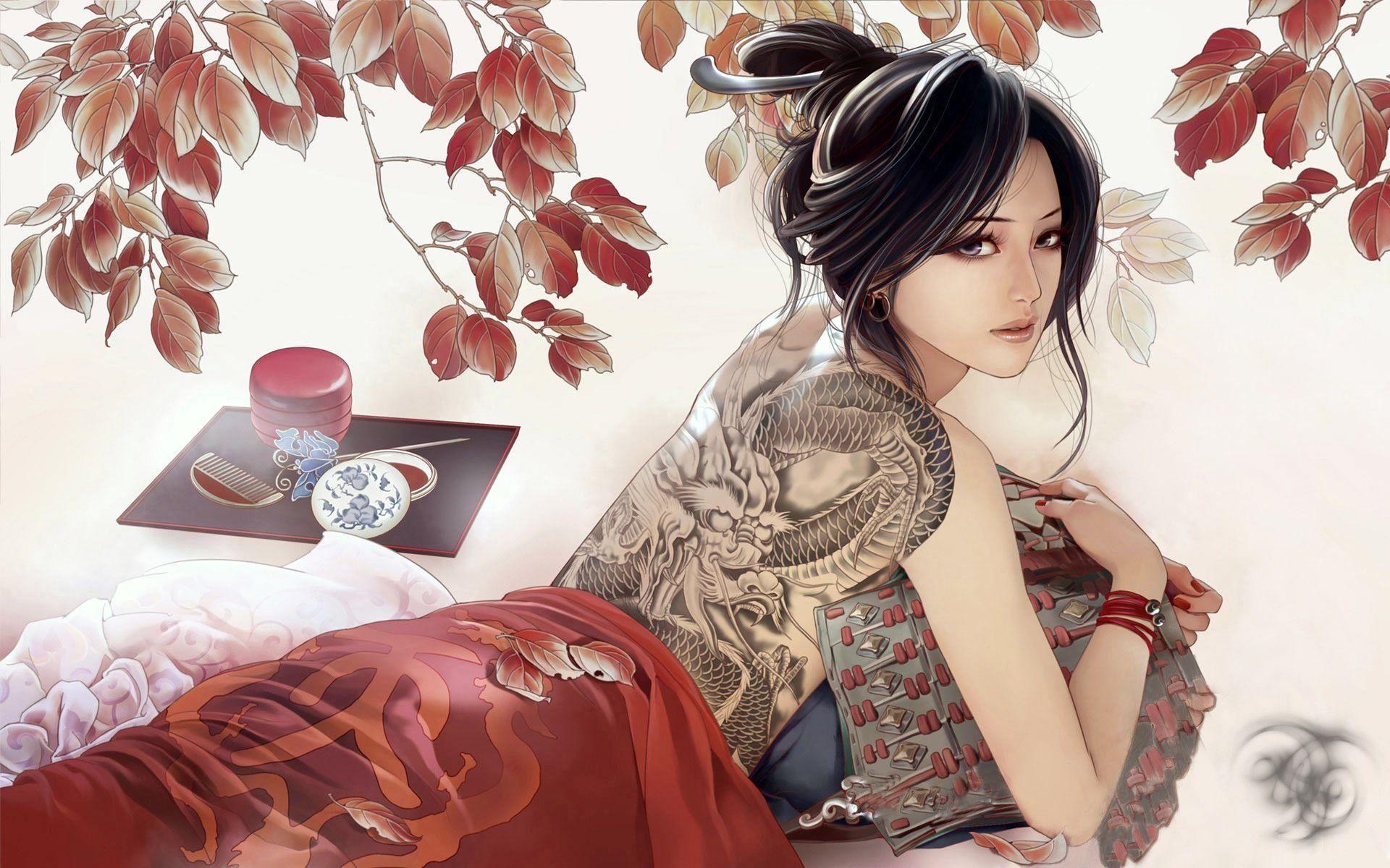 Memoirs Of A Geisha Wallpapers Top Free Memoirs Of A Geisha