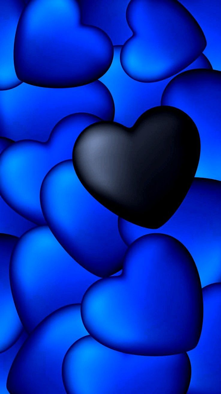 Blue Valentine Iphone Wallpapers Top Free Blue Valentine