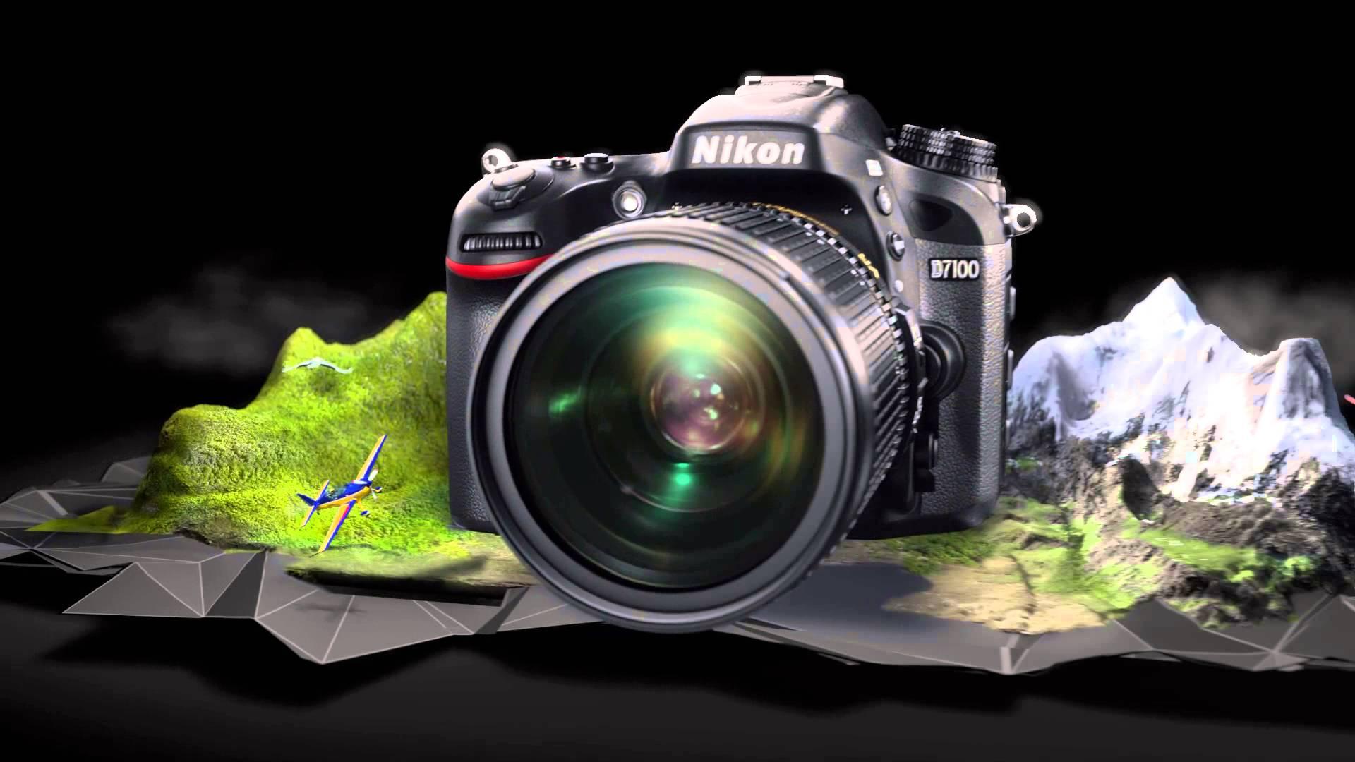 пластилина как красиво подать рекламу про фотографа менее